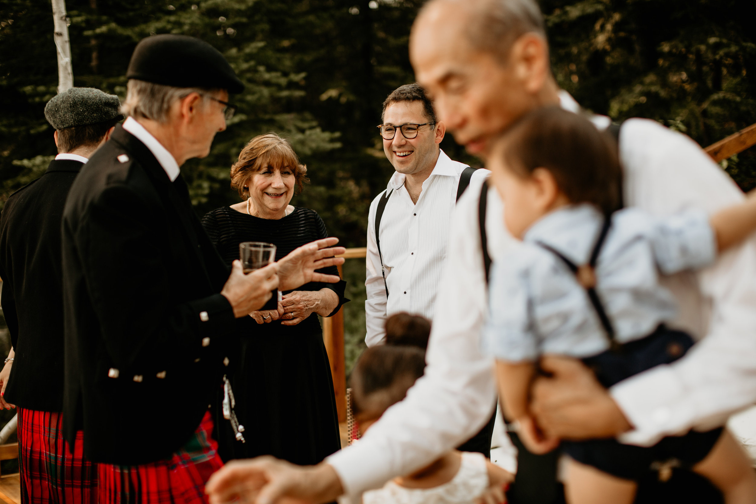 The McLachlans - Vancouver Wedding Photographers - John and Caroline-444.jpg