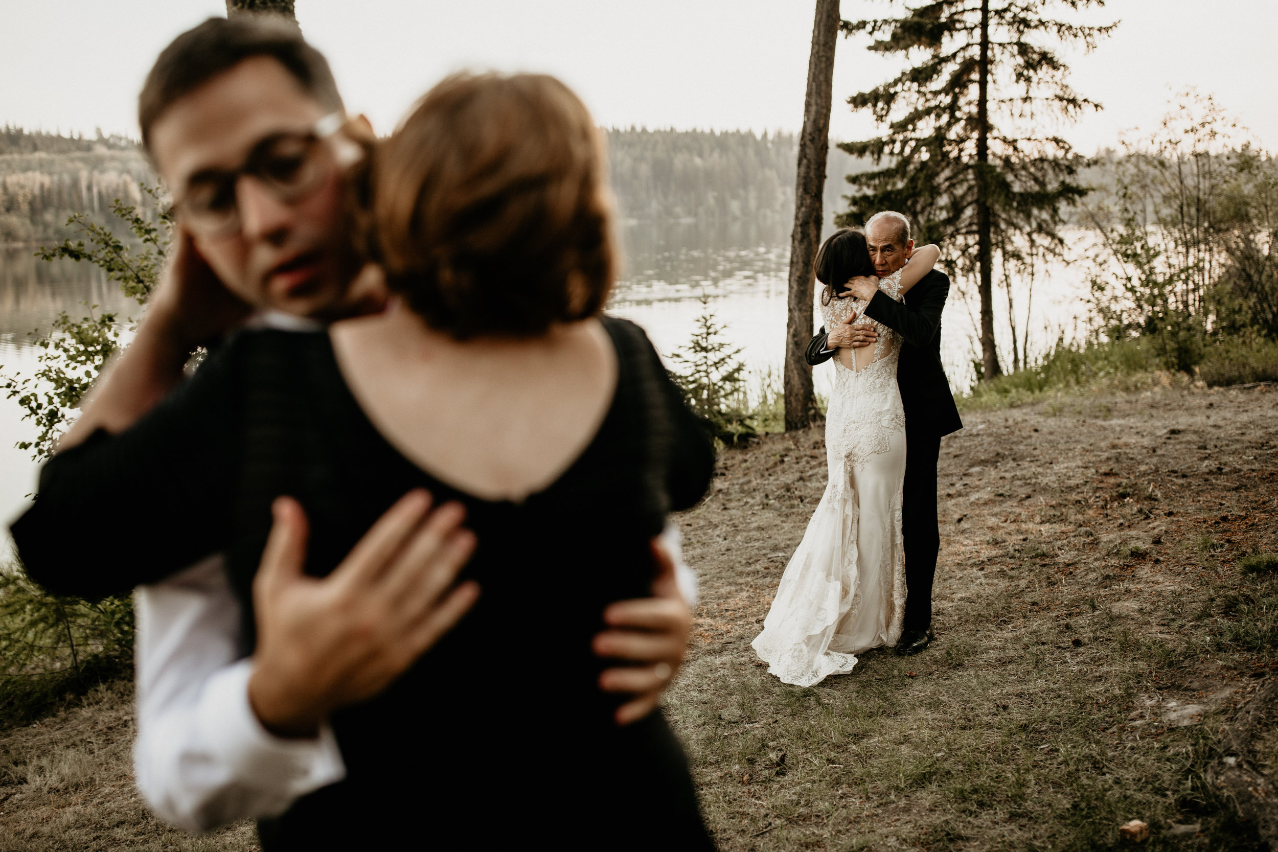 The McLachlans - Vancouver Wedding Photographers - John and Caroline-945.jpg
