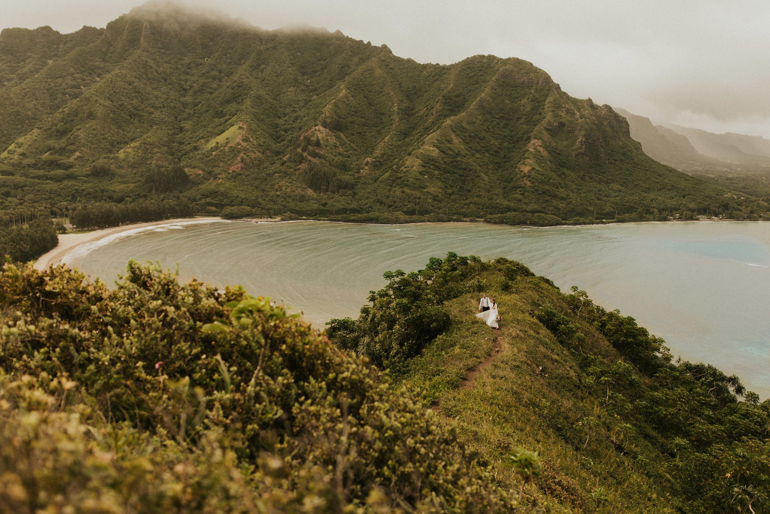 the-mclachlans-destination-elopement-photographers-mountain-hike-sena-eric-107.jpg
