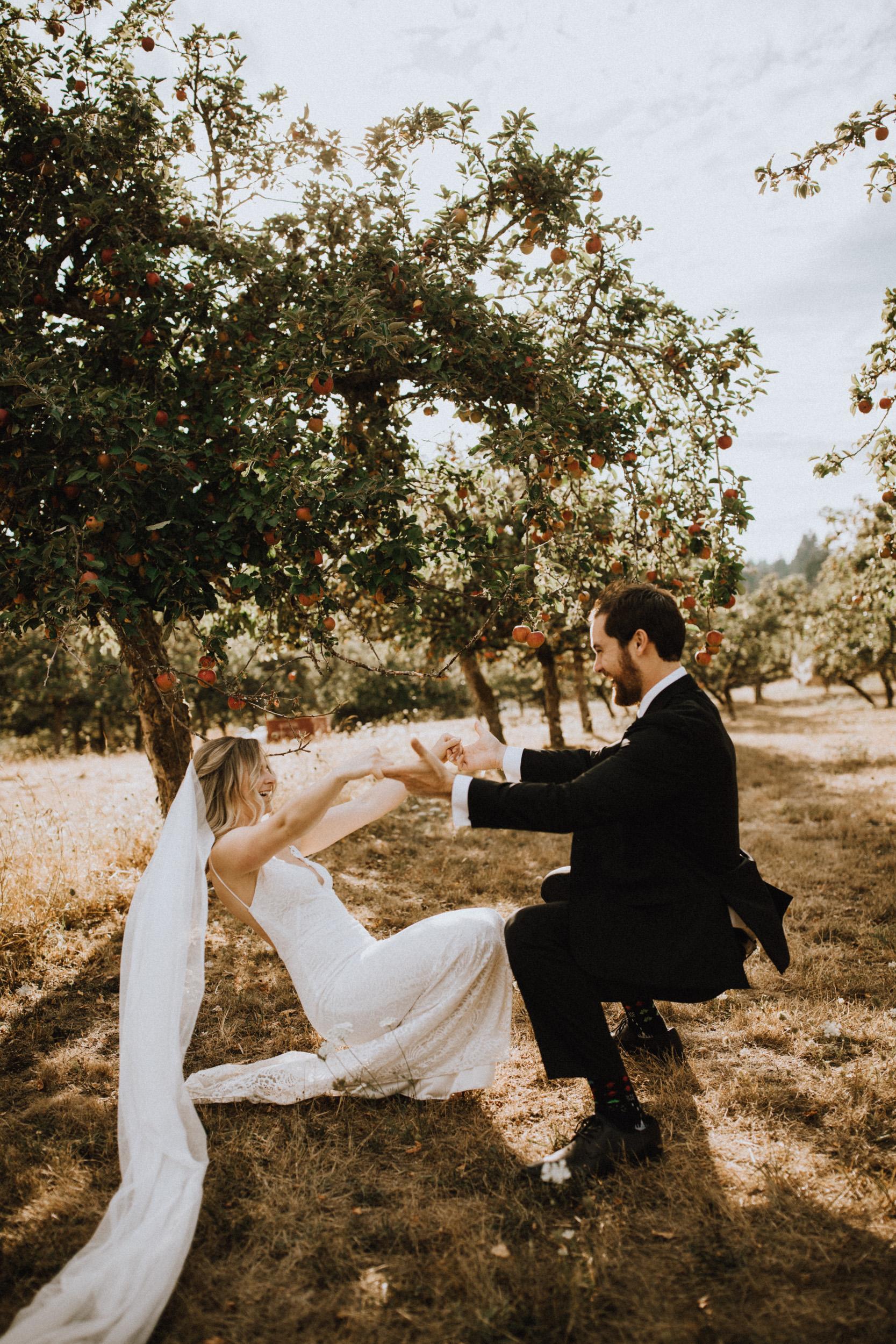 Chris and Sarah-39.jpg