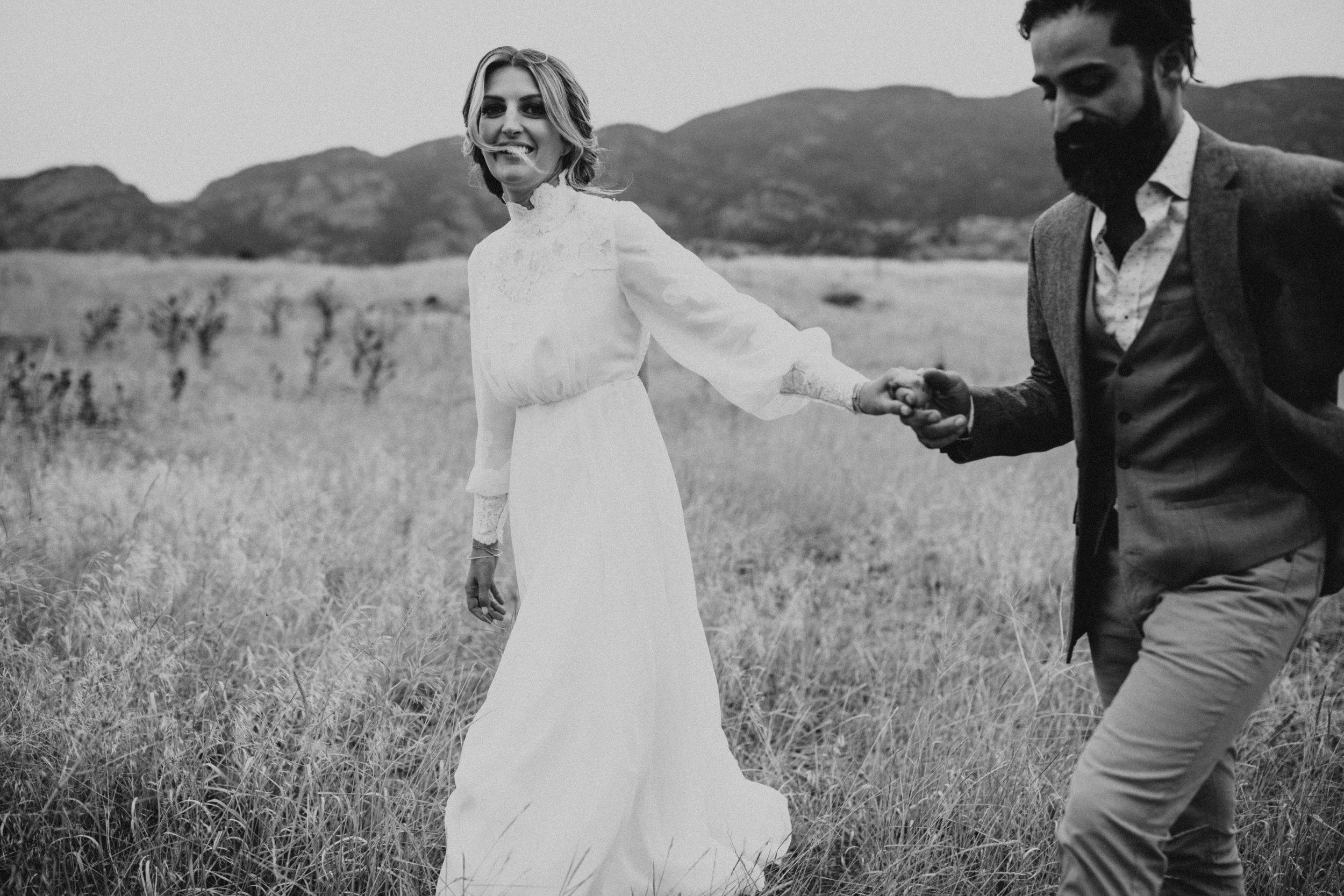 Andrew and Laura's Wedding in Kaleden Penticton Skaha Lake-225.jpg