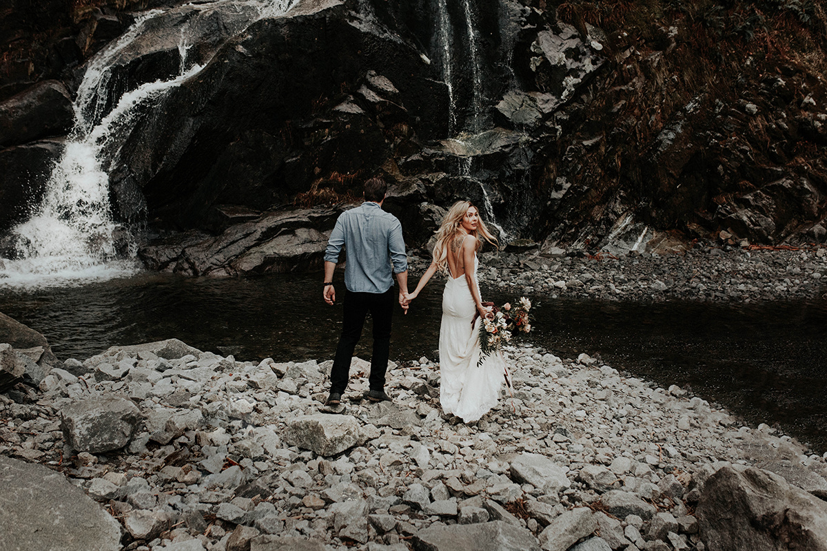 The McLachlans  - Flood Hope Falls - Cam and Madison-17.jpg