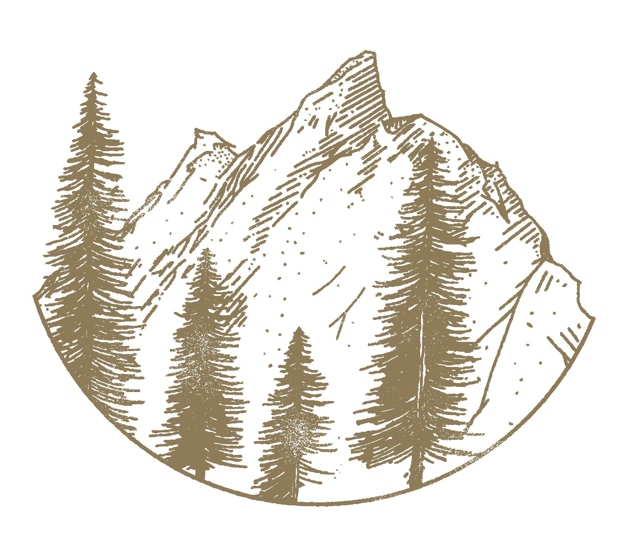 circle mountain-04.png