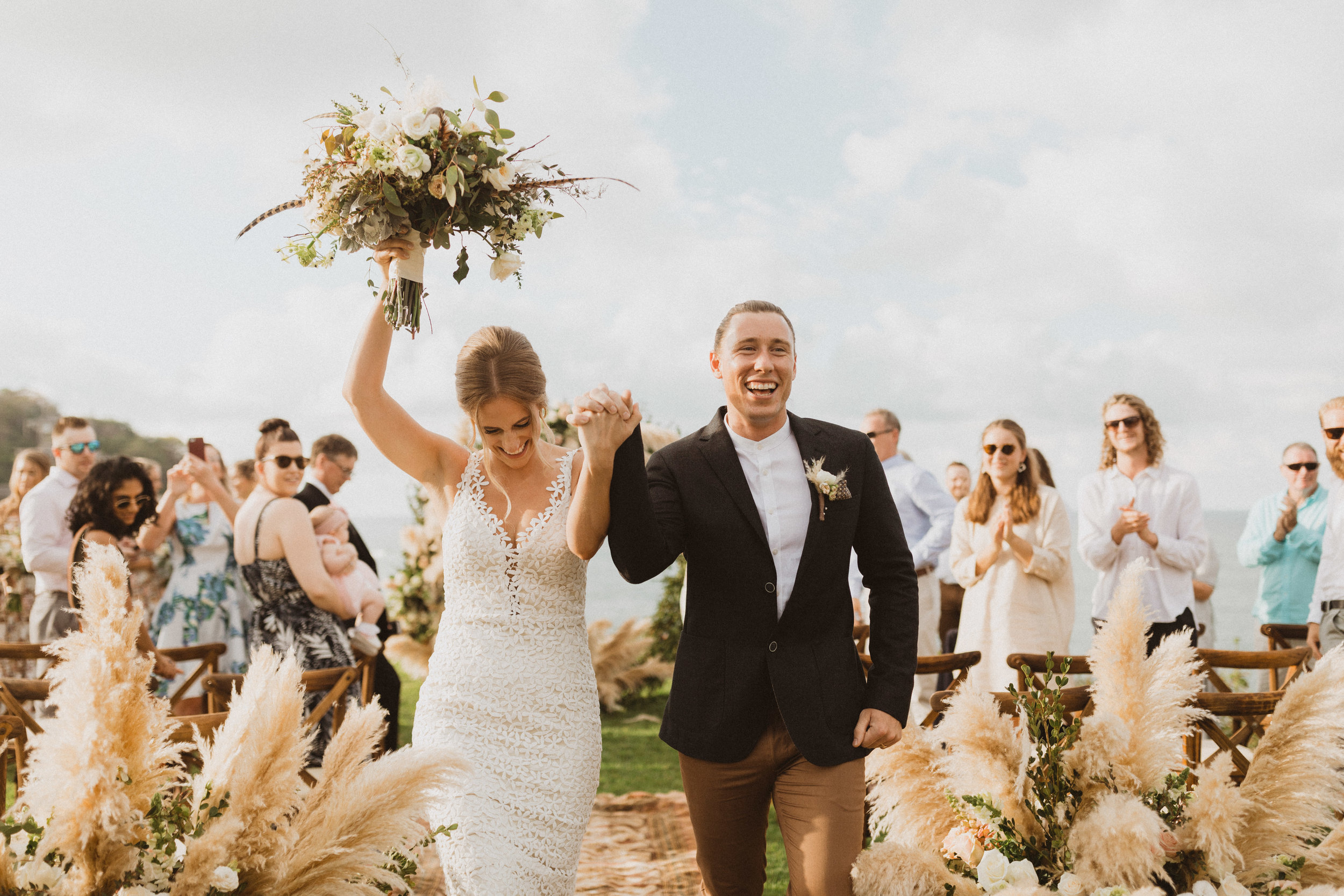the-mclachlans-sayulita-mexico-wedding-photographers-jenna-lachlan-57.jpg