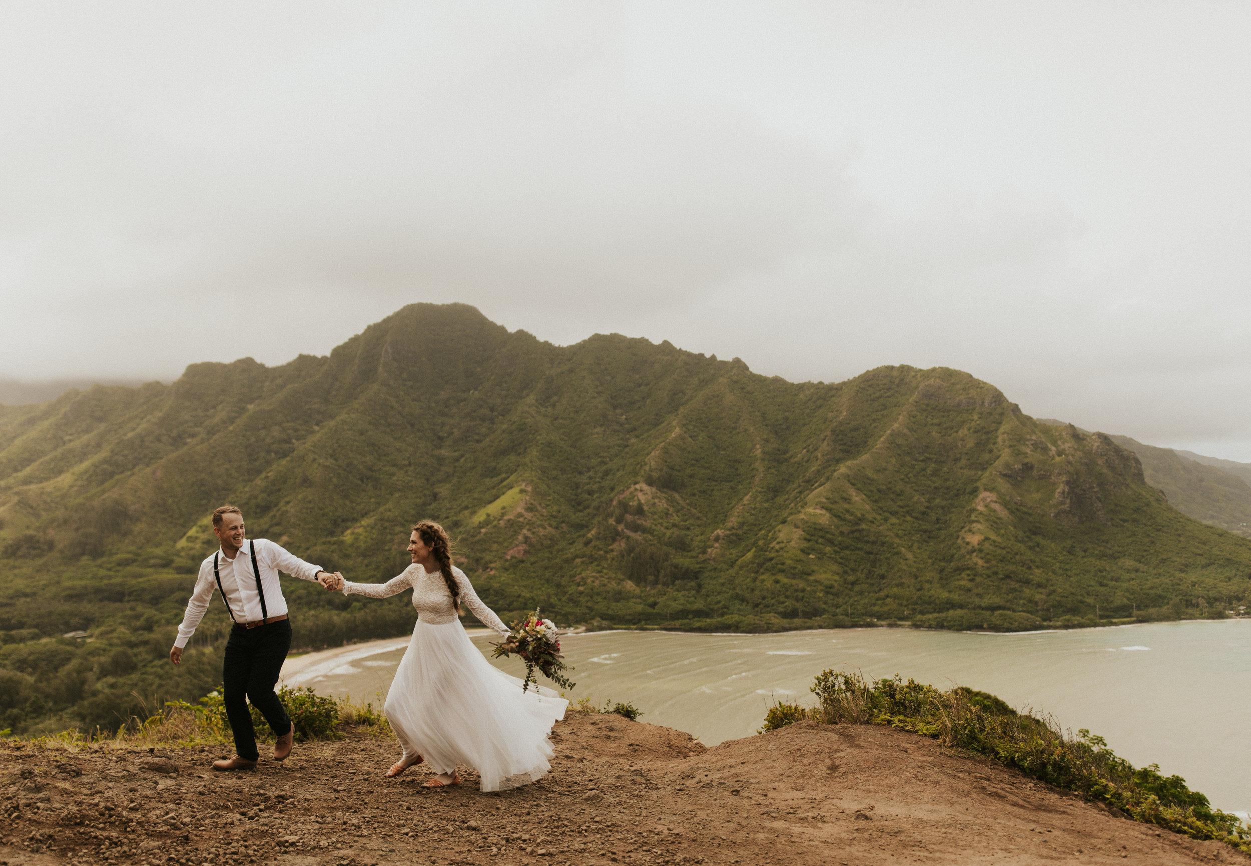 the-mclachlans-destination-elopement-photographers-mountain-hike-sena-eric-34.jpg