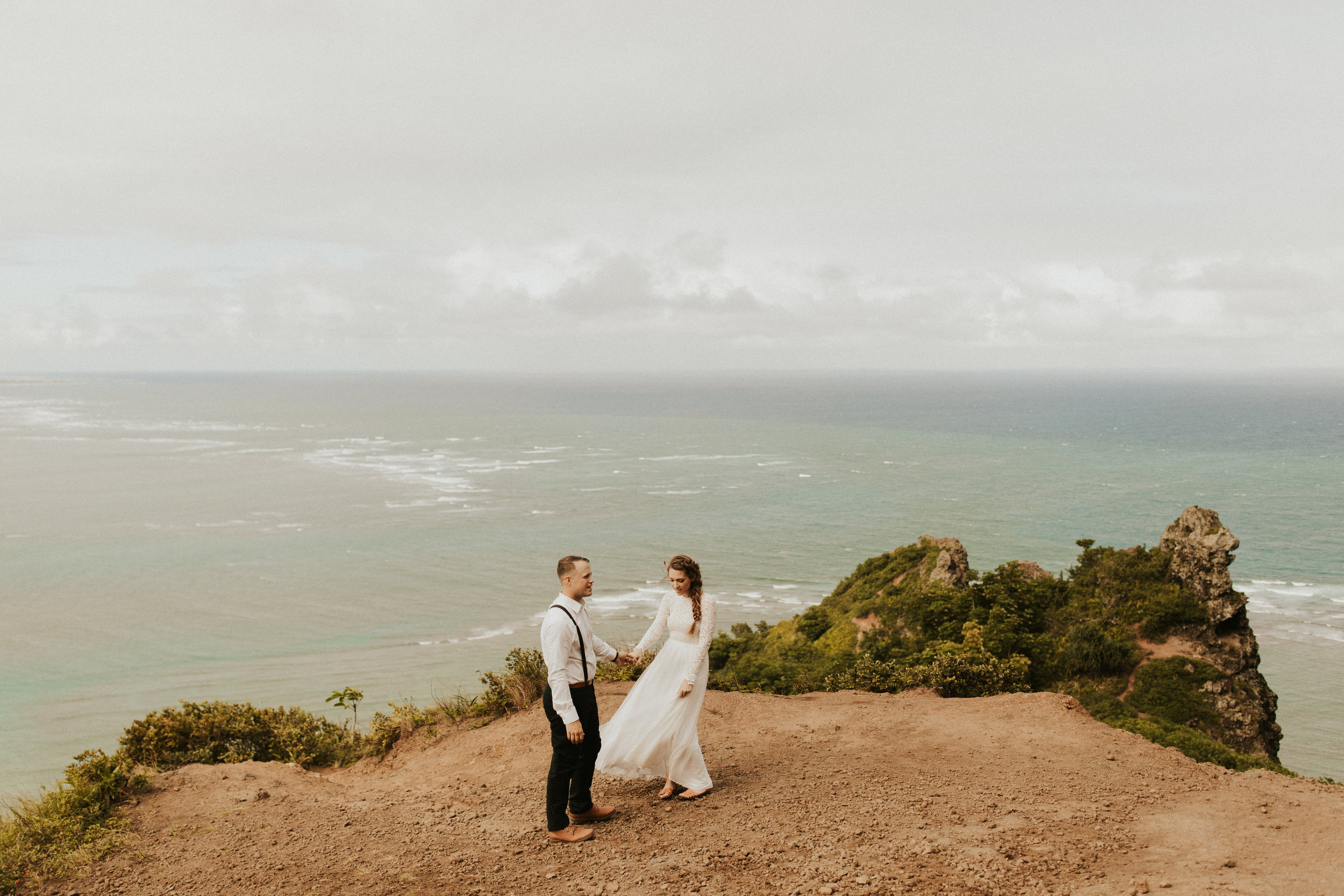 the-mclachlans-destination-elopement-photographers-mountain-hike-sena-eric-40.jpg
