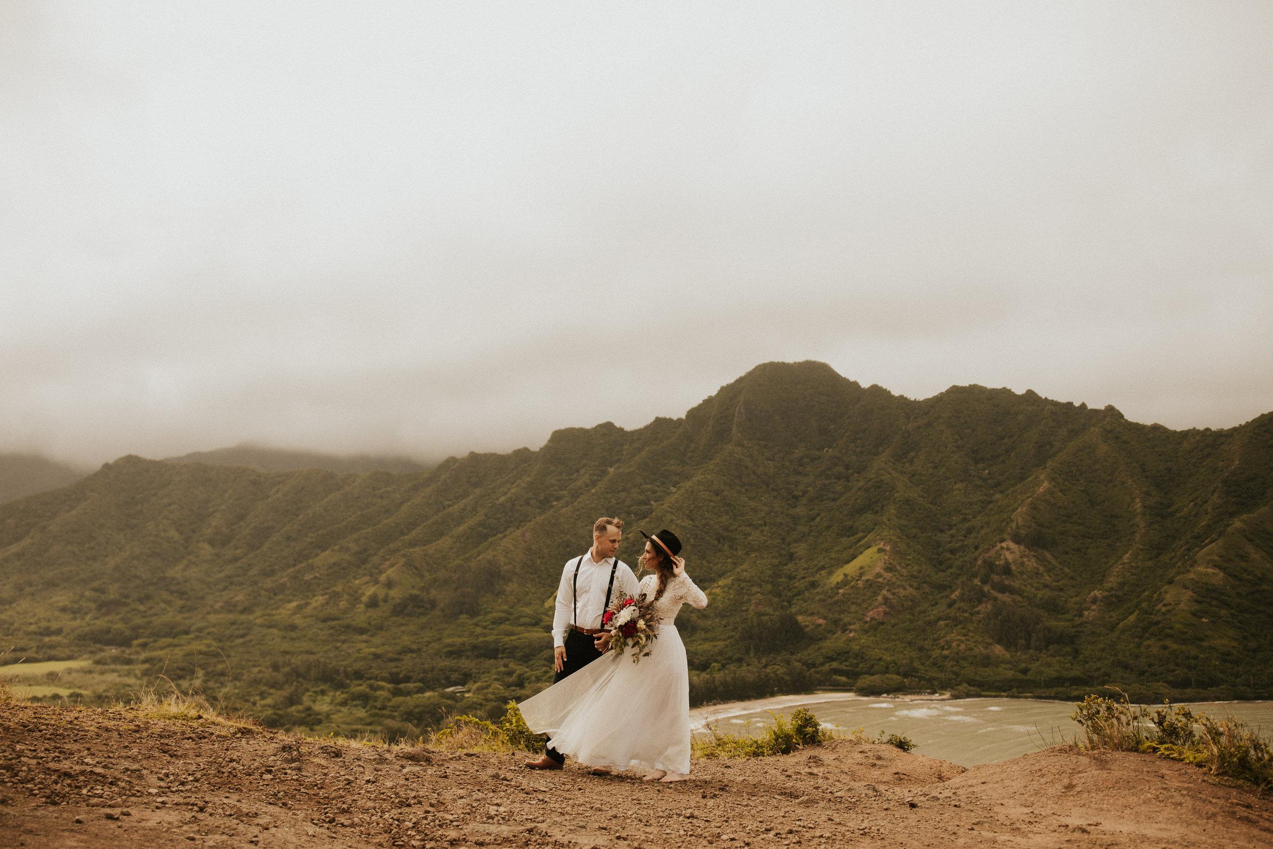 the-mclachlans-destination-elopement-photographers-mountain-hike-sena-eric-41.jpg