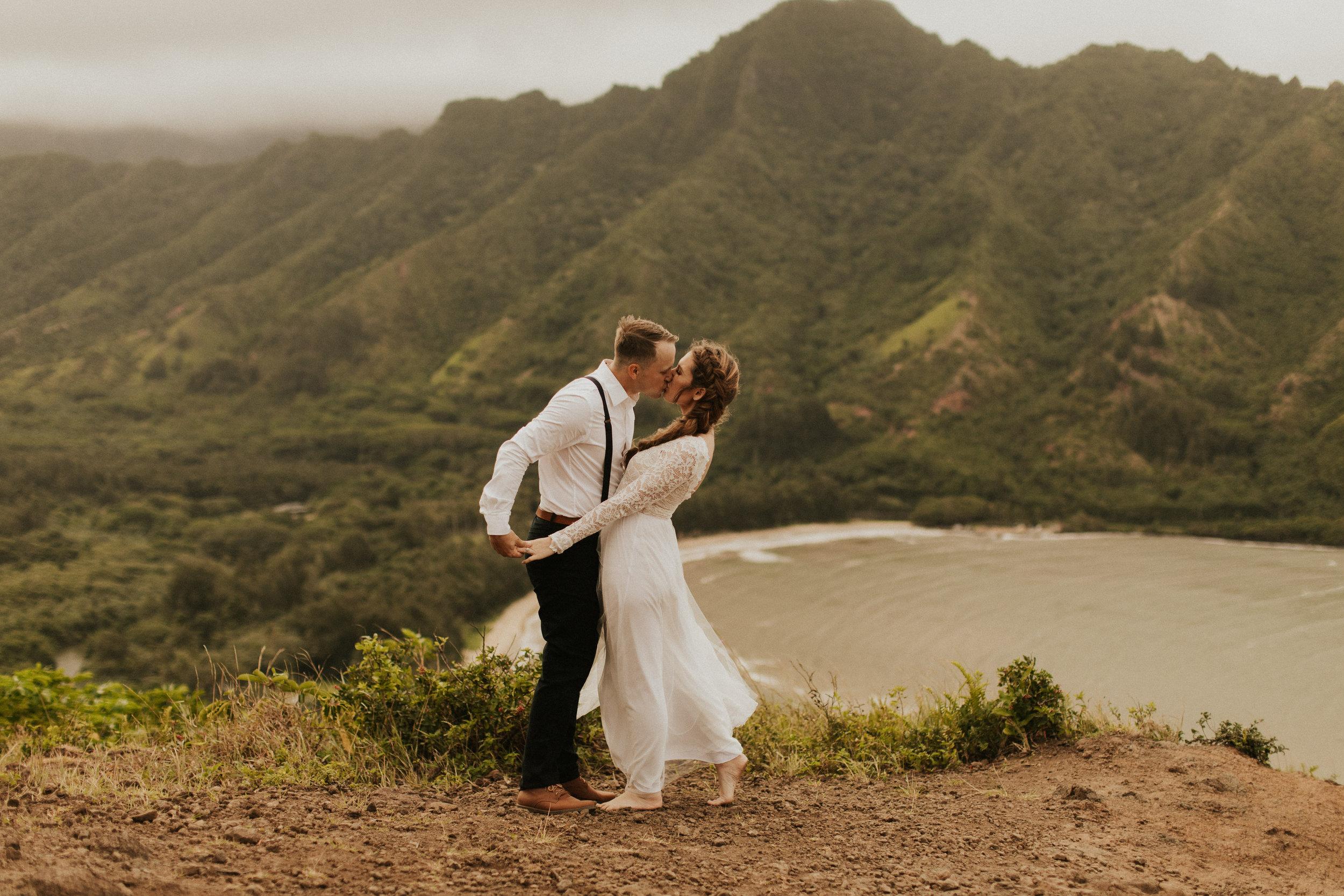 the-mclachlans-destination-elopement-photographers-mountain-hike-sena-eric-44.jpg