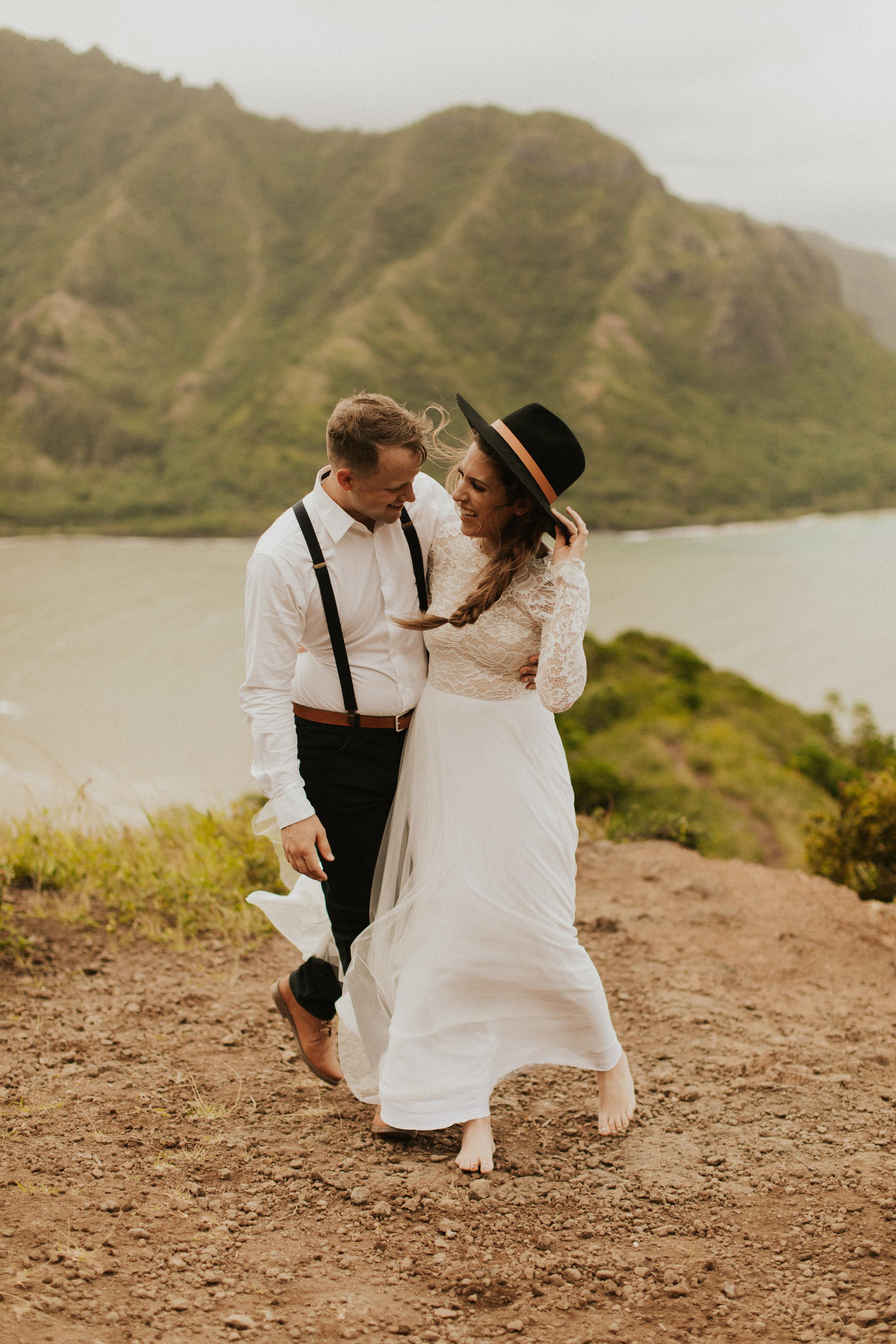 the-mclachlans-destination-elopement-photographers-mountain-hike-sena-eric-60.jpg