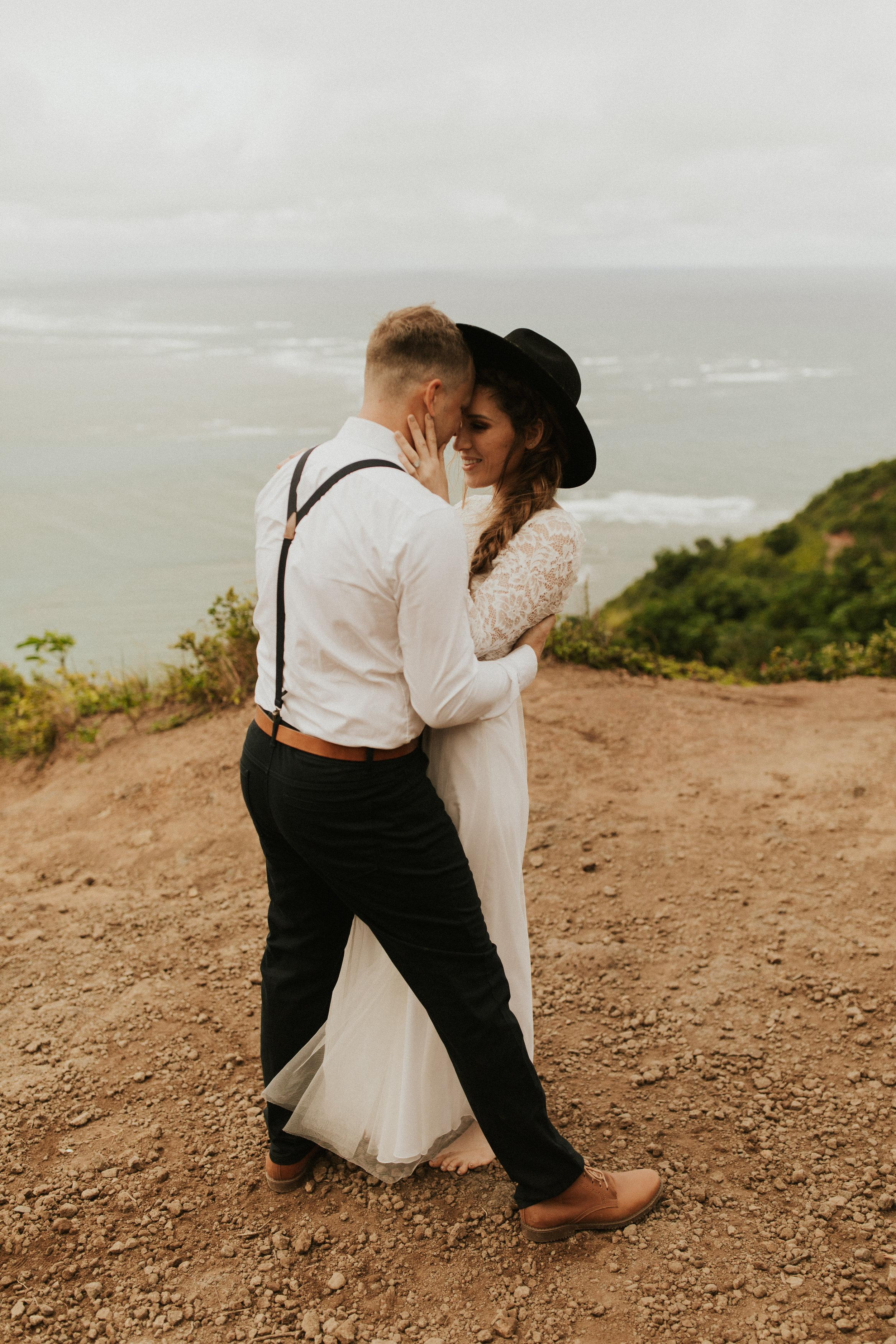 the-mclachlans-destination-elopement-photographers-mountain-hike-sena-eric-65.jpg