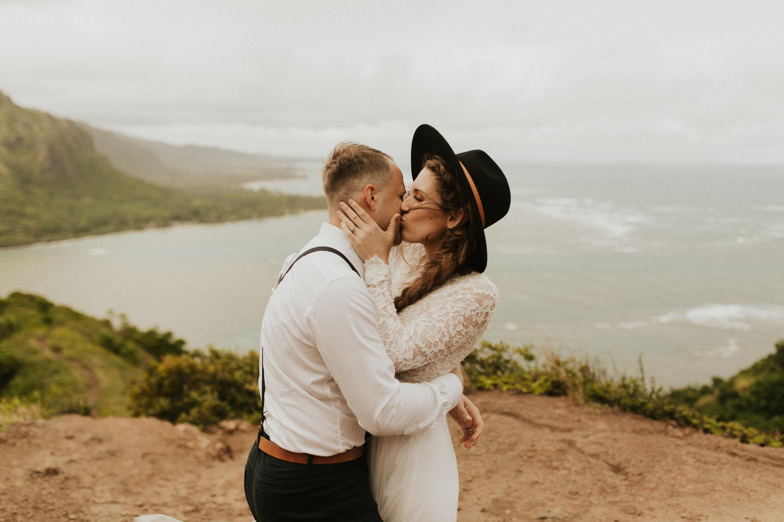 the-mclachlans-destination-elopement-photographers-mountain-hike-sena-eric-69.jpg