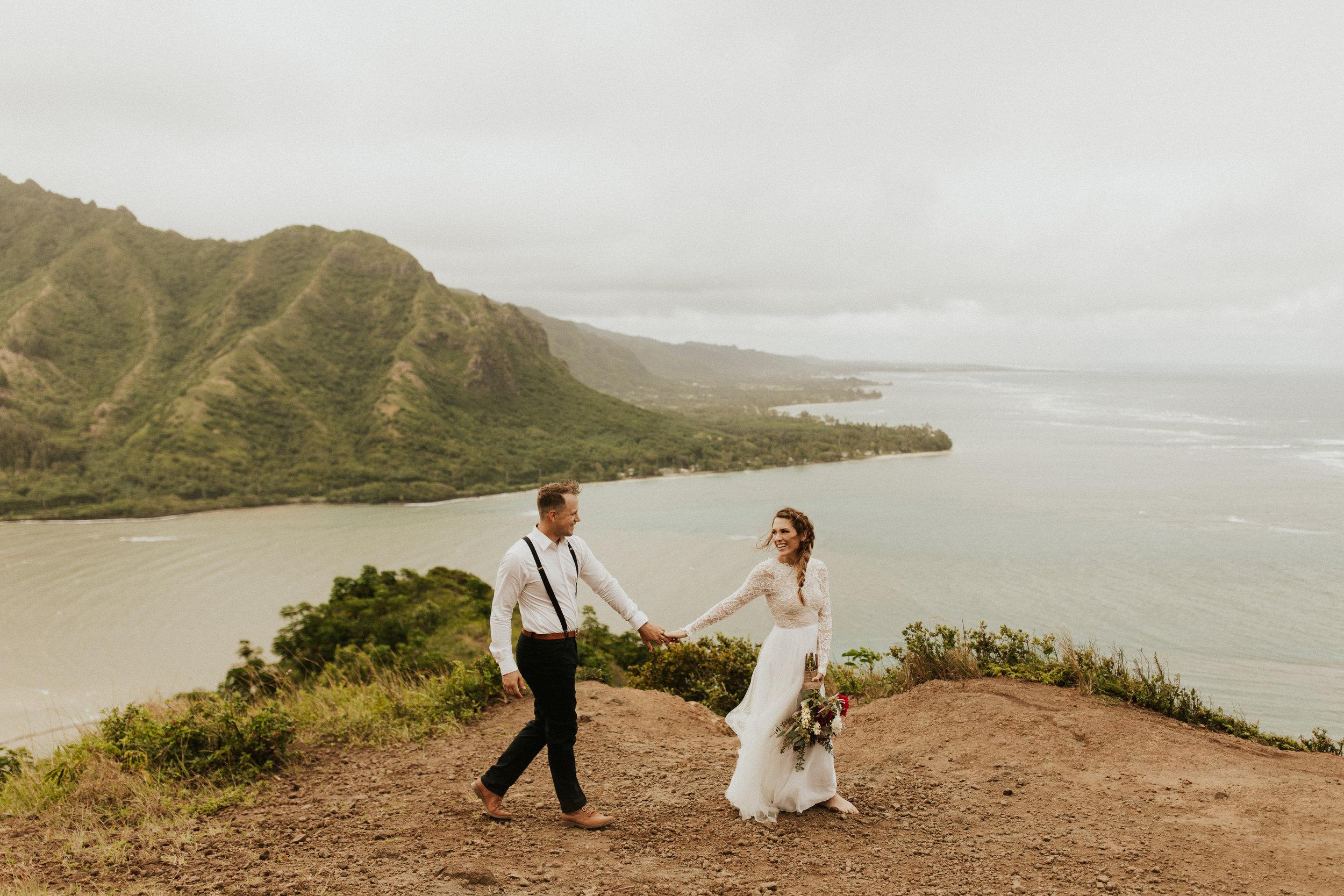 the-mclachlans-destination-elopement-photographers-mountain-hike-sena-eric-80.jpg