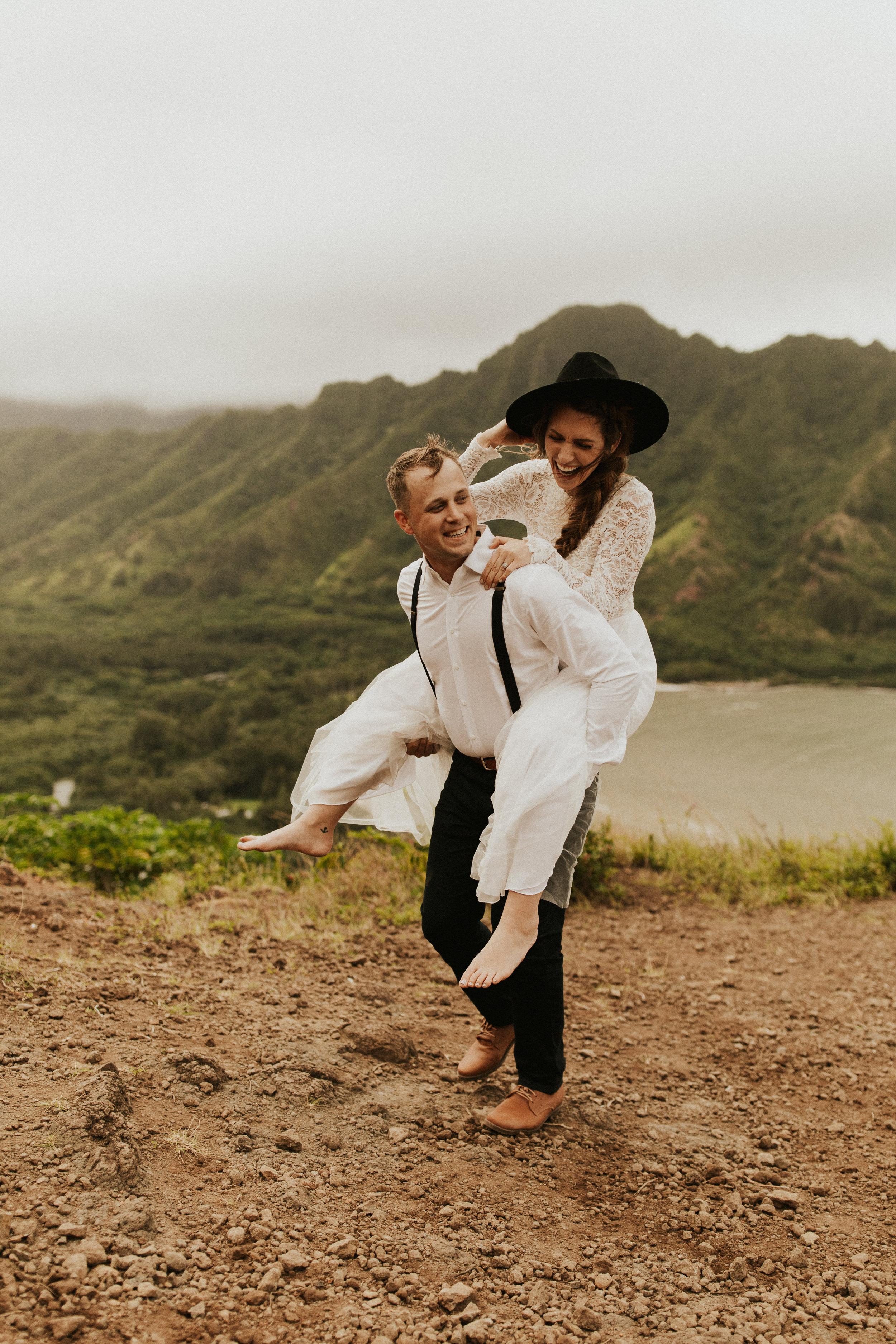 the-mclachlans-destination-elopement-photographers-mountain-hike-sena-eric-85.jpg