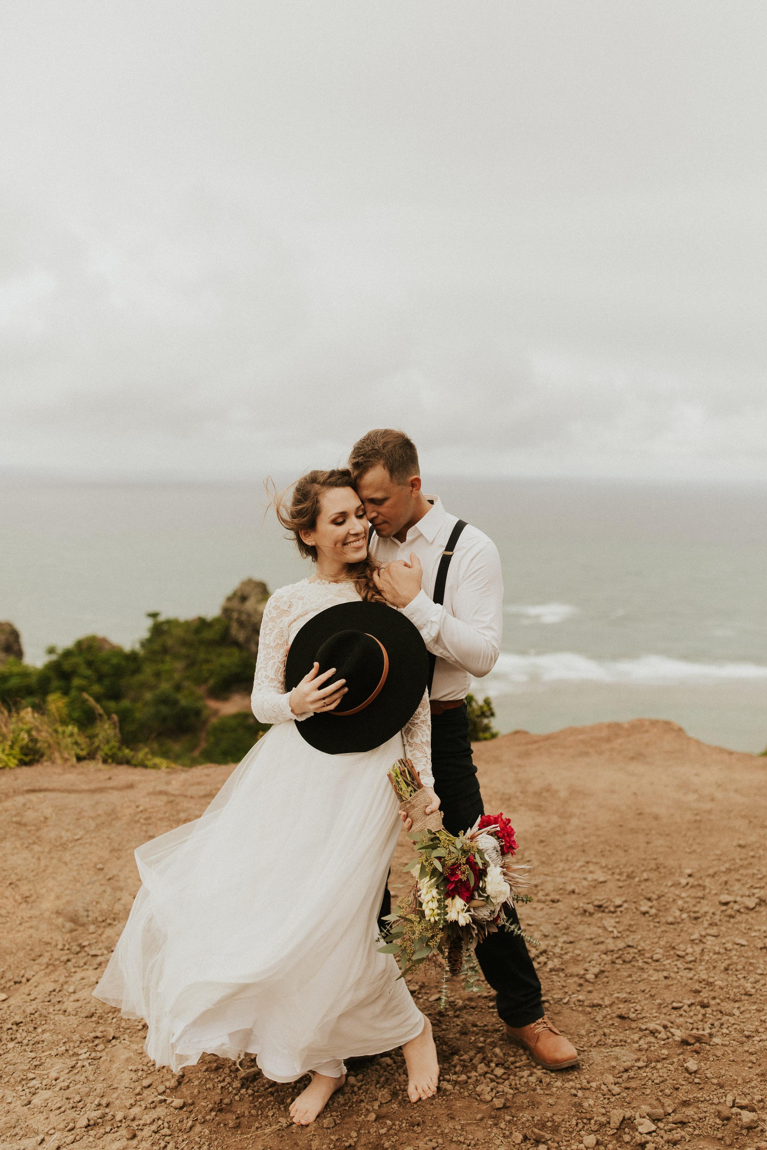 the-mclachlans-destination-elopement-photographers-mountain-hike-sena-eric-90.jpg