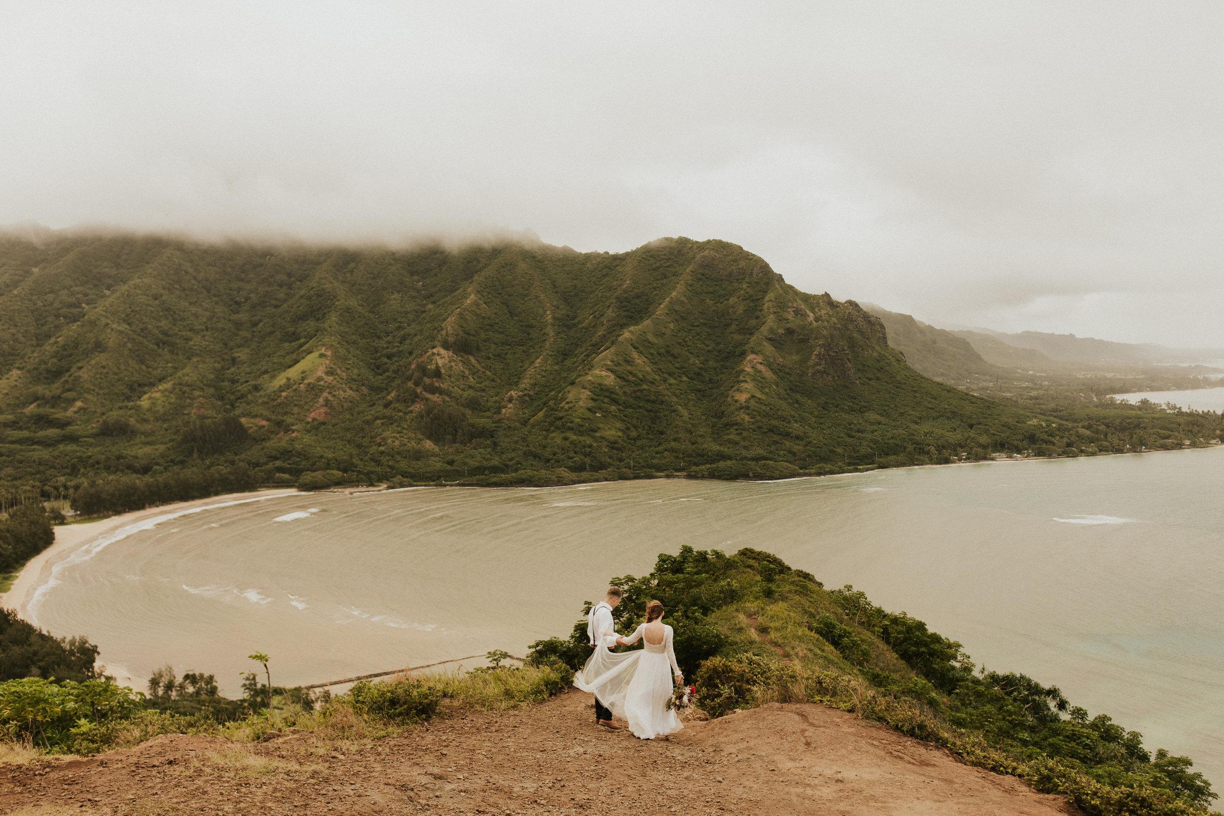 the-mclachlans-destination-elopement-photographers-mountain-hike-sena-eric-99.jpg