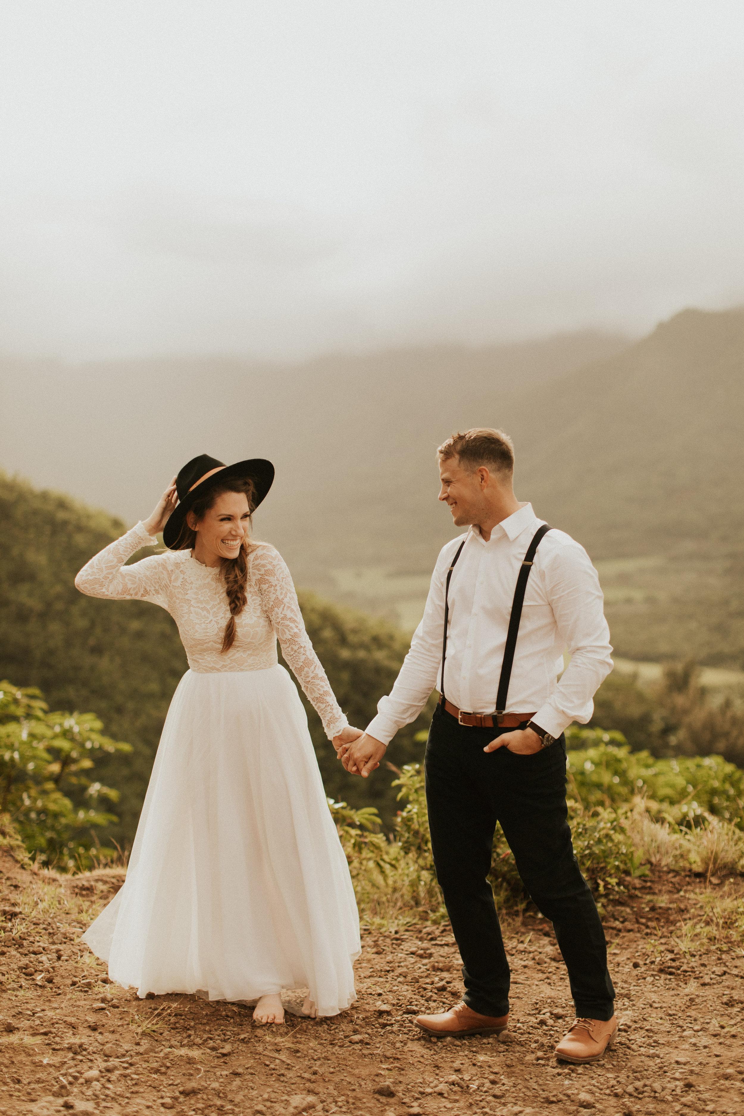 the-mclachlans-destination-elopement-photographers-mountain-hike-sena-eric-115.jpg