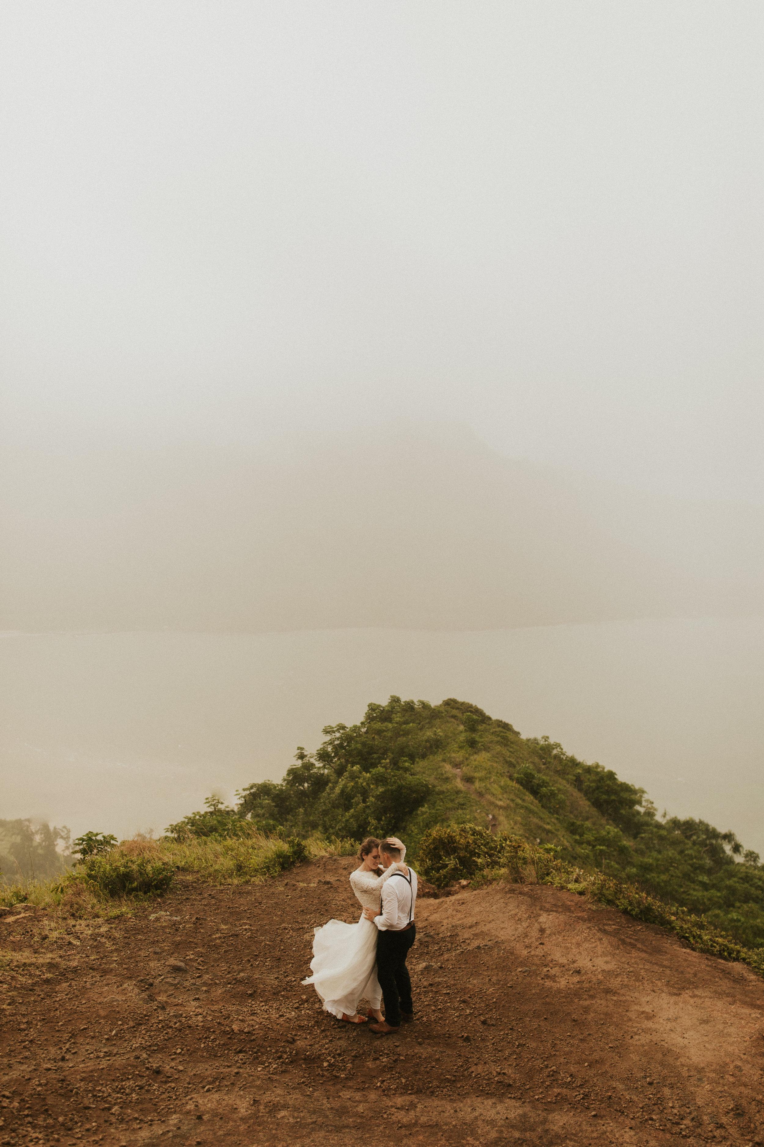 the-mclachlans-destination-elopement-photographers-mountain-hike-sena-eric-146.jpg