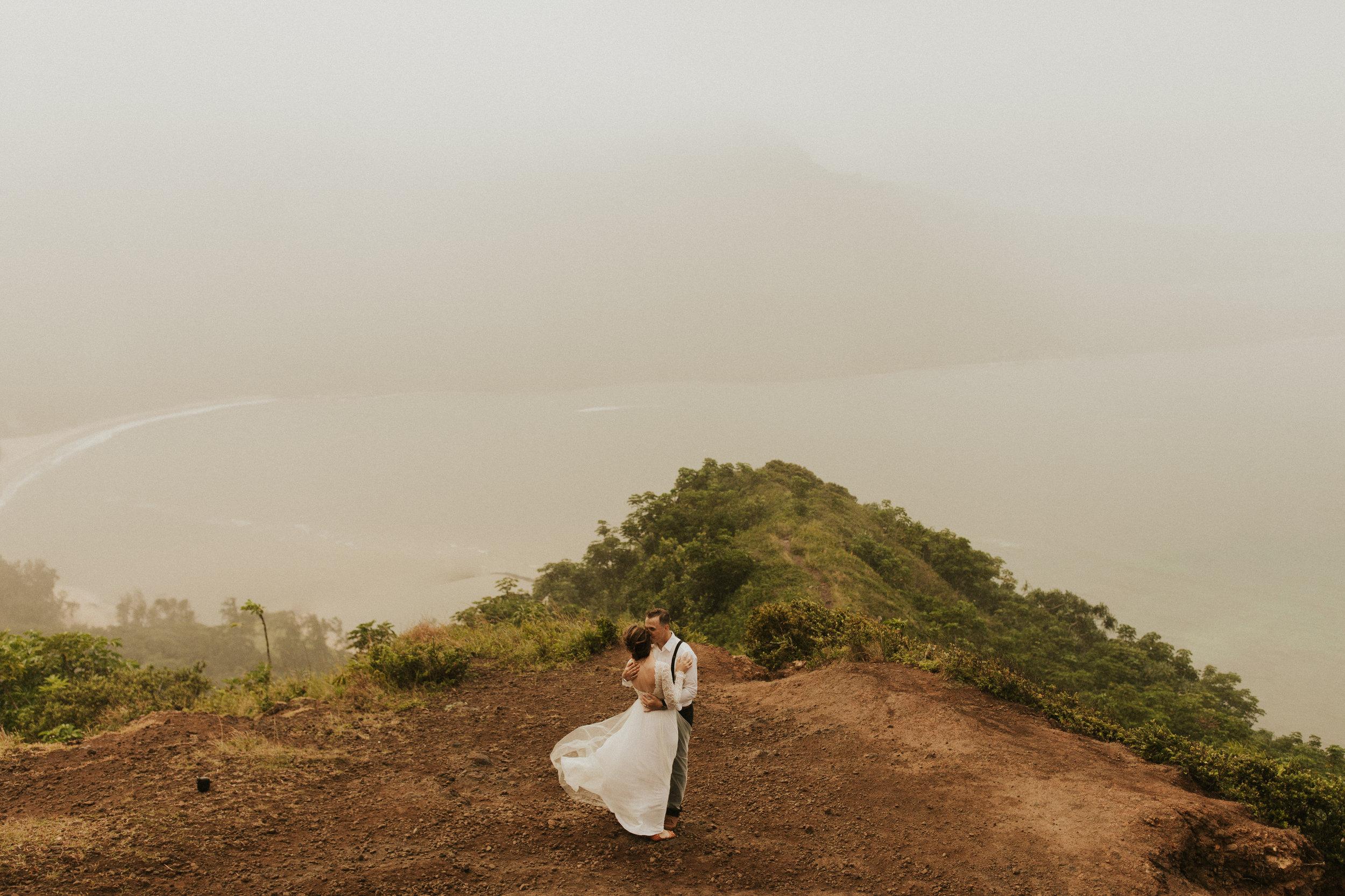 the-mclachlans-destination-elopement-photographers-mountain-hike-sena-eric-141.jpg