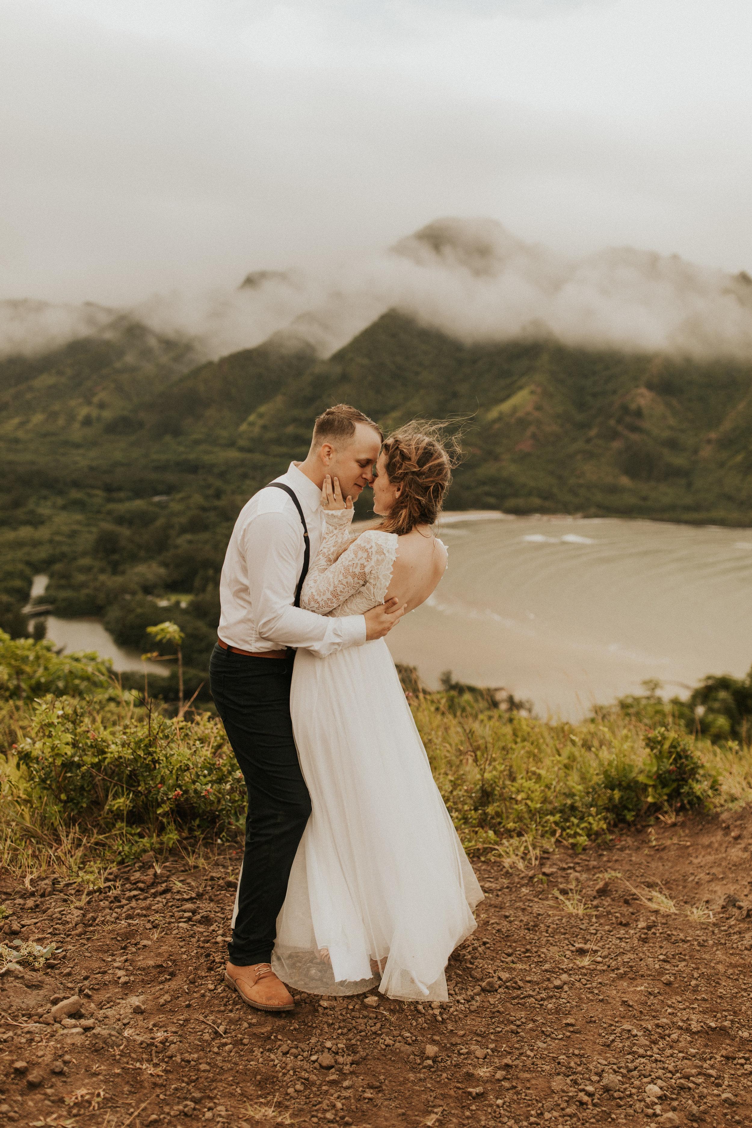 the-mclachlans-destination-elopement-photographers-mountain-hike-sena-eric-149.jpg