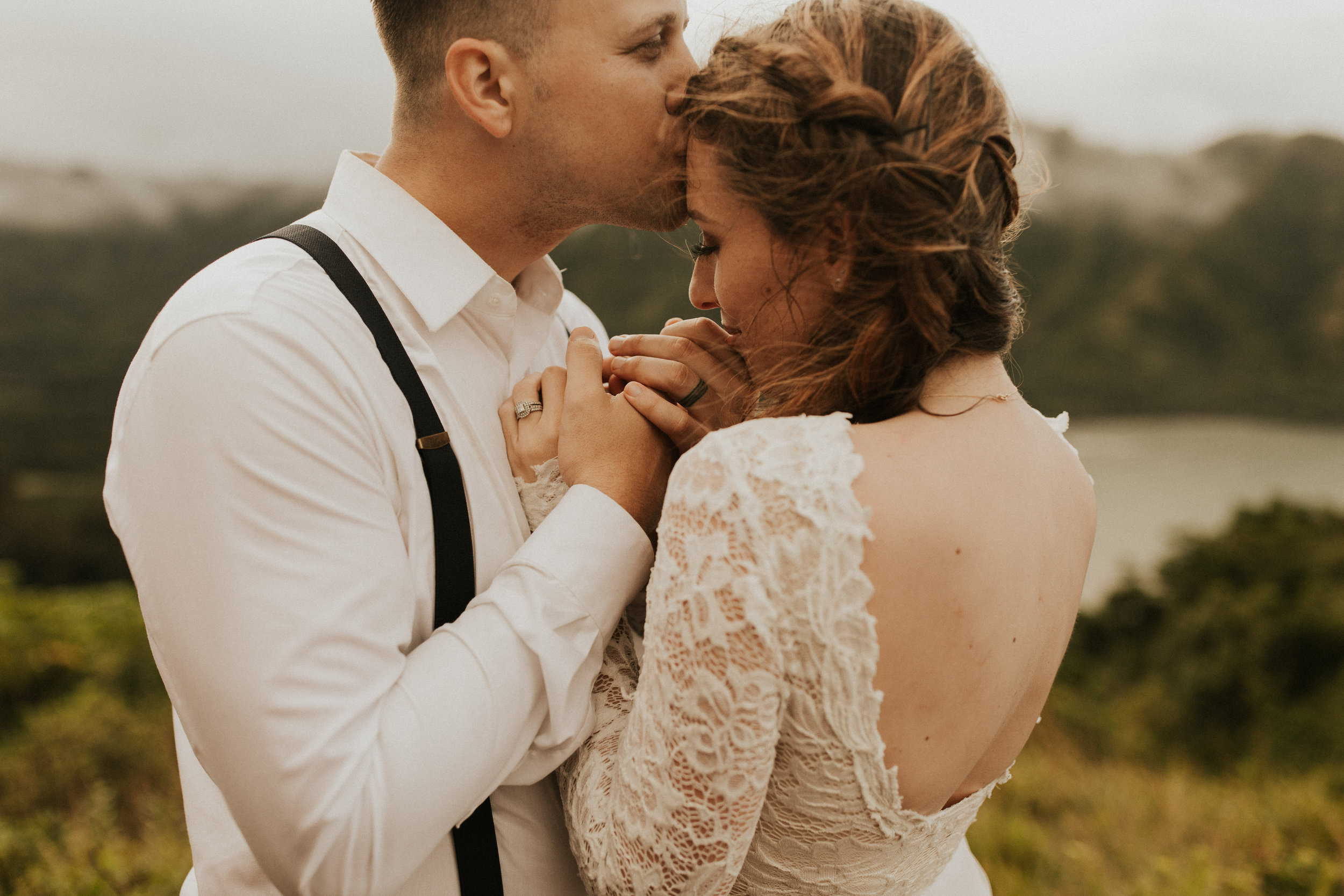 the-mclachlans-destination-elopement-photographers-mountain-hike-sena-eric-164.jpg