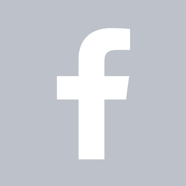 facebookicon-01.png