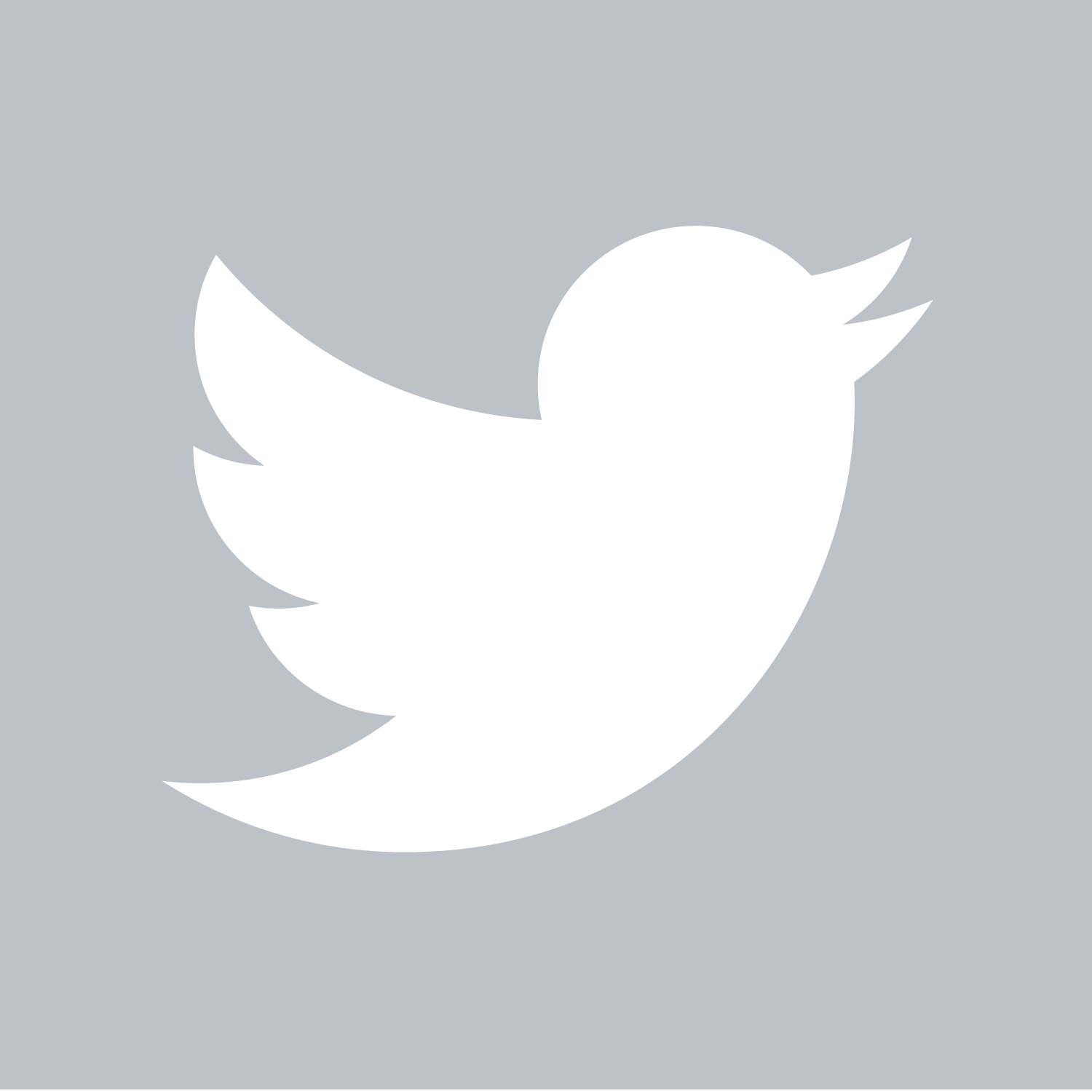 twittericon-01.png