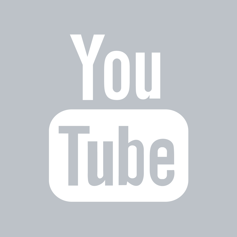 youtubeicon-01.png