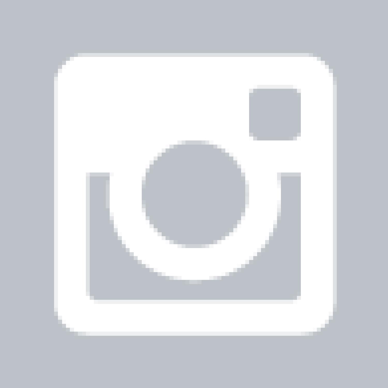 instagramicon-01.jpg