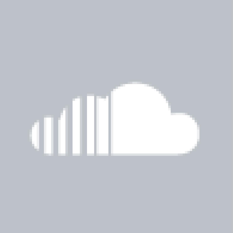 soundcloudicon-01.jpg