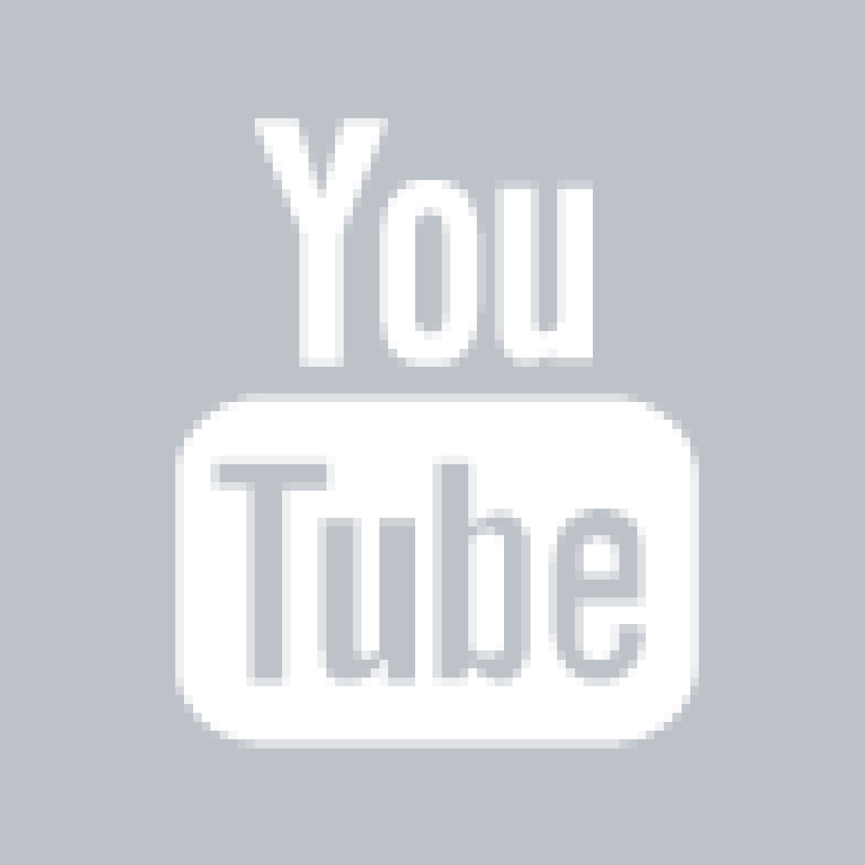 youtubeicon-01.jpg