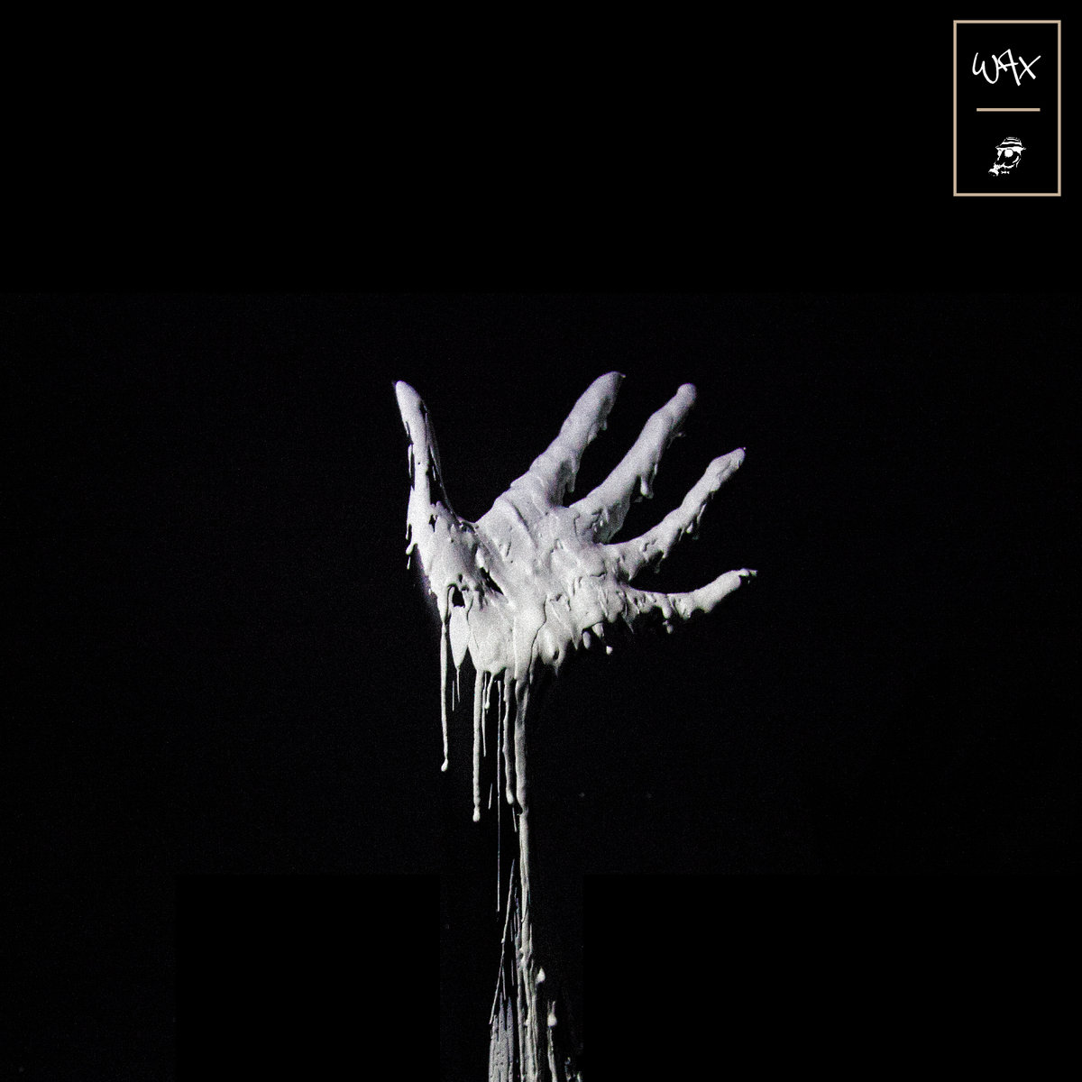 """Wax"" Compilation"