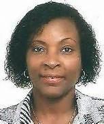 Dr. Edith Clark | MMC Owner