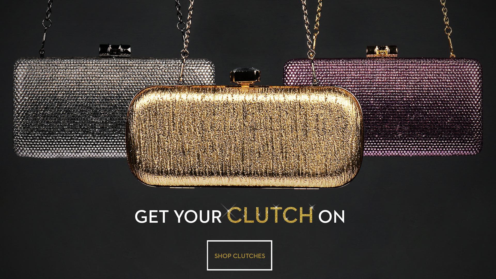 clutch_shopbleona