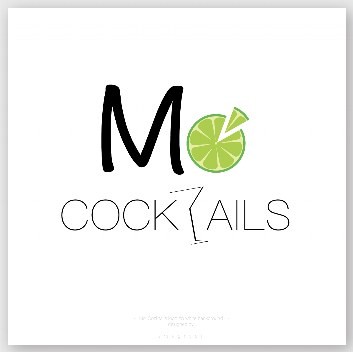 Mo'+Cocktails.png
