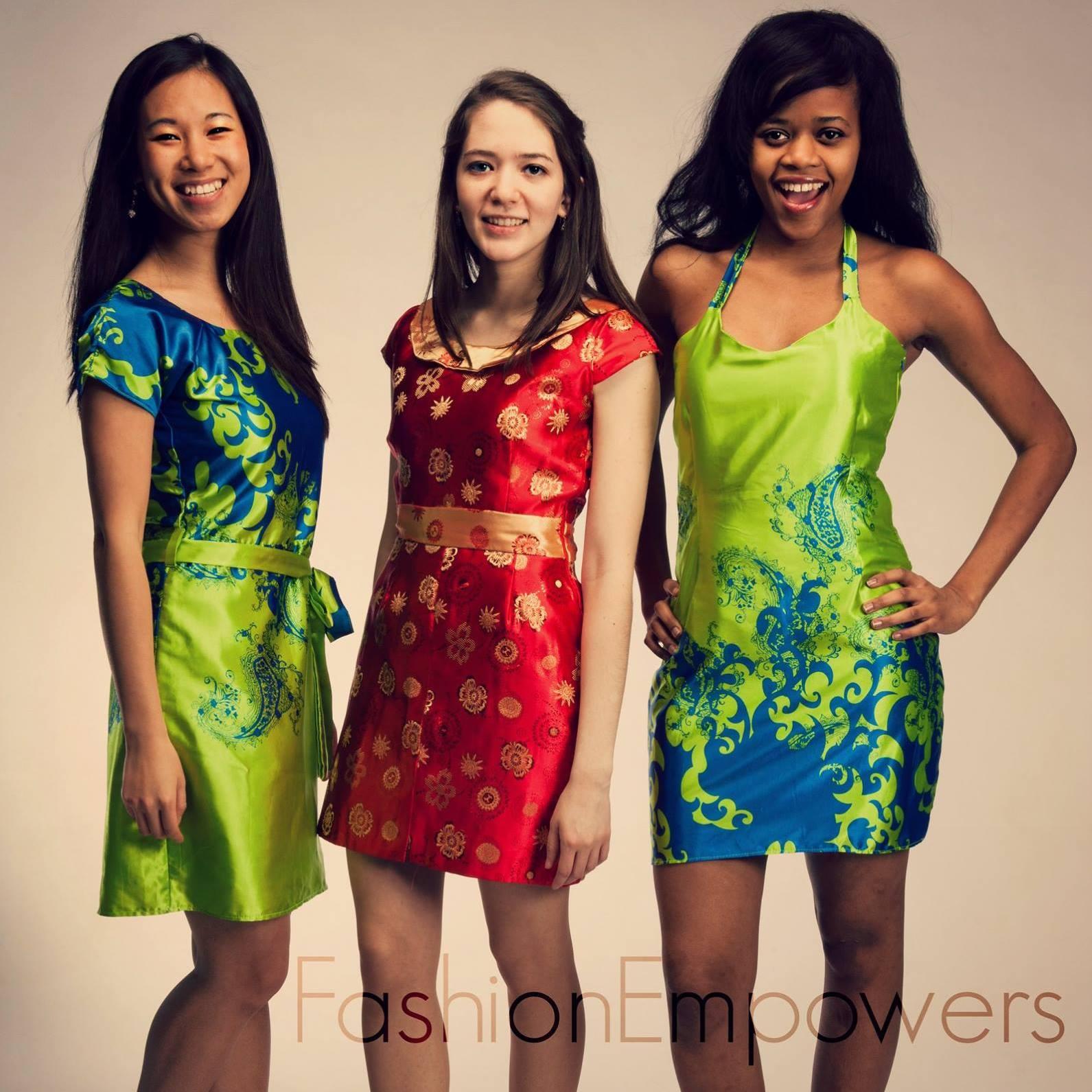 FashionEmpowers.jpg