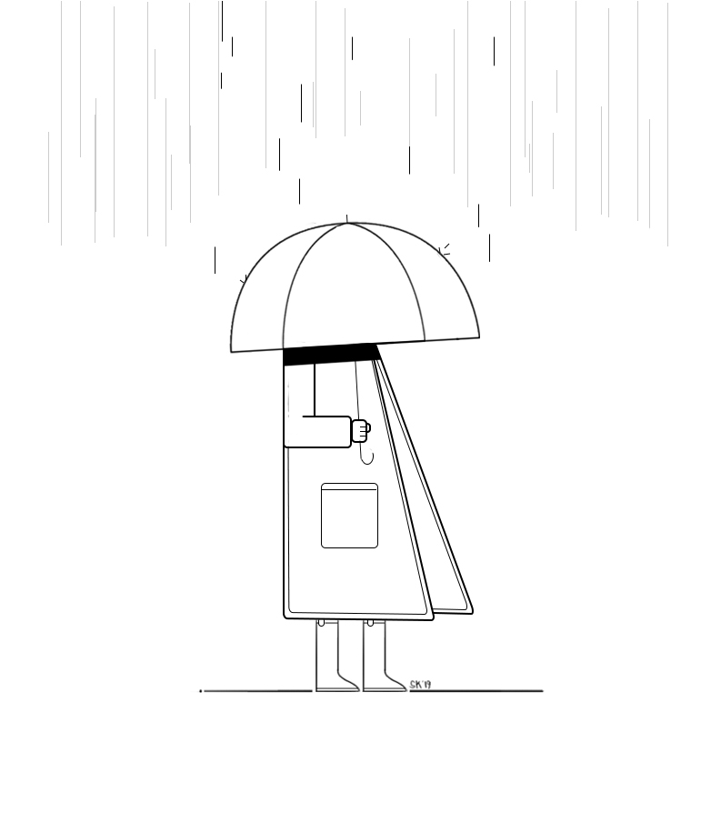 rainy2.jpg