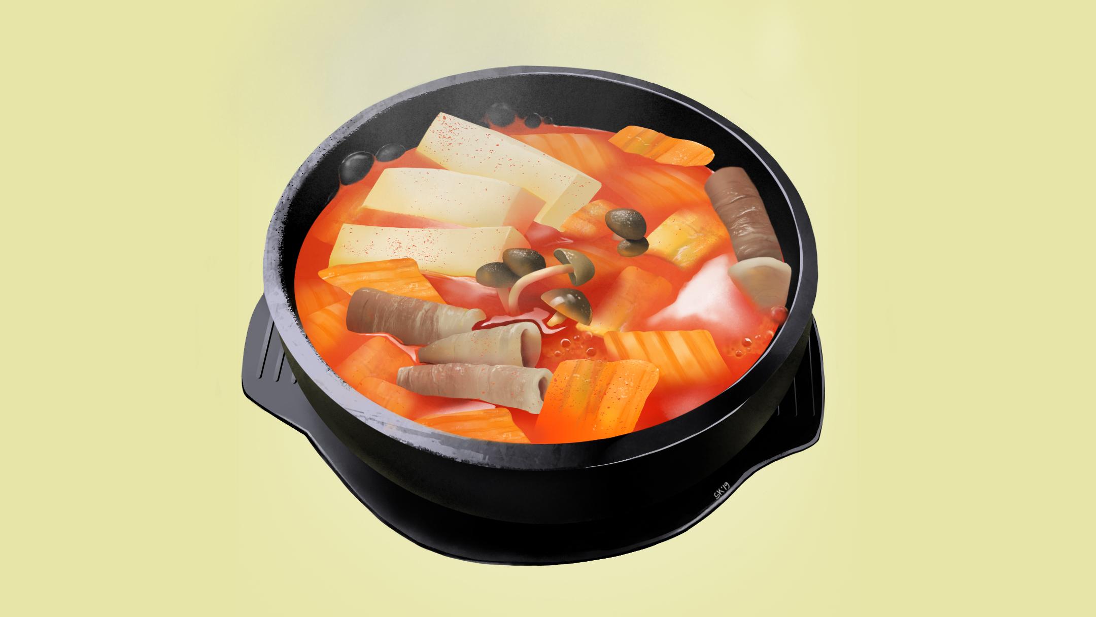 kimchi jjigae.jpg