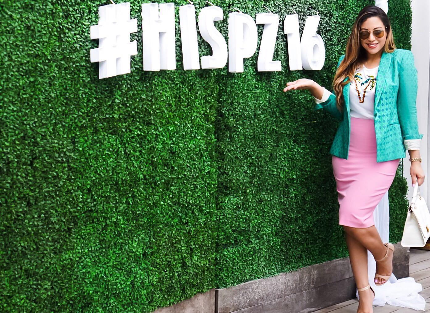 Hispanicize6.png