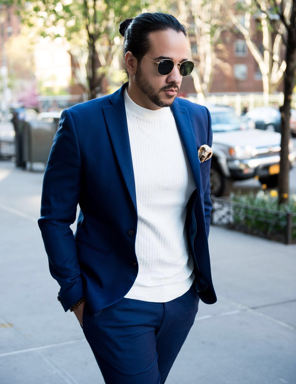 Navy Blue Suit4.JPG