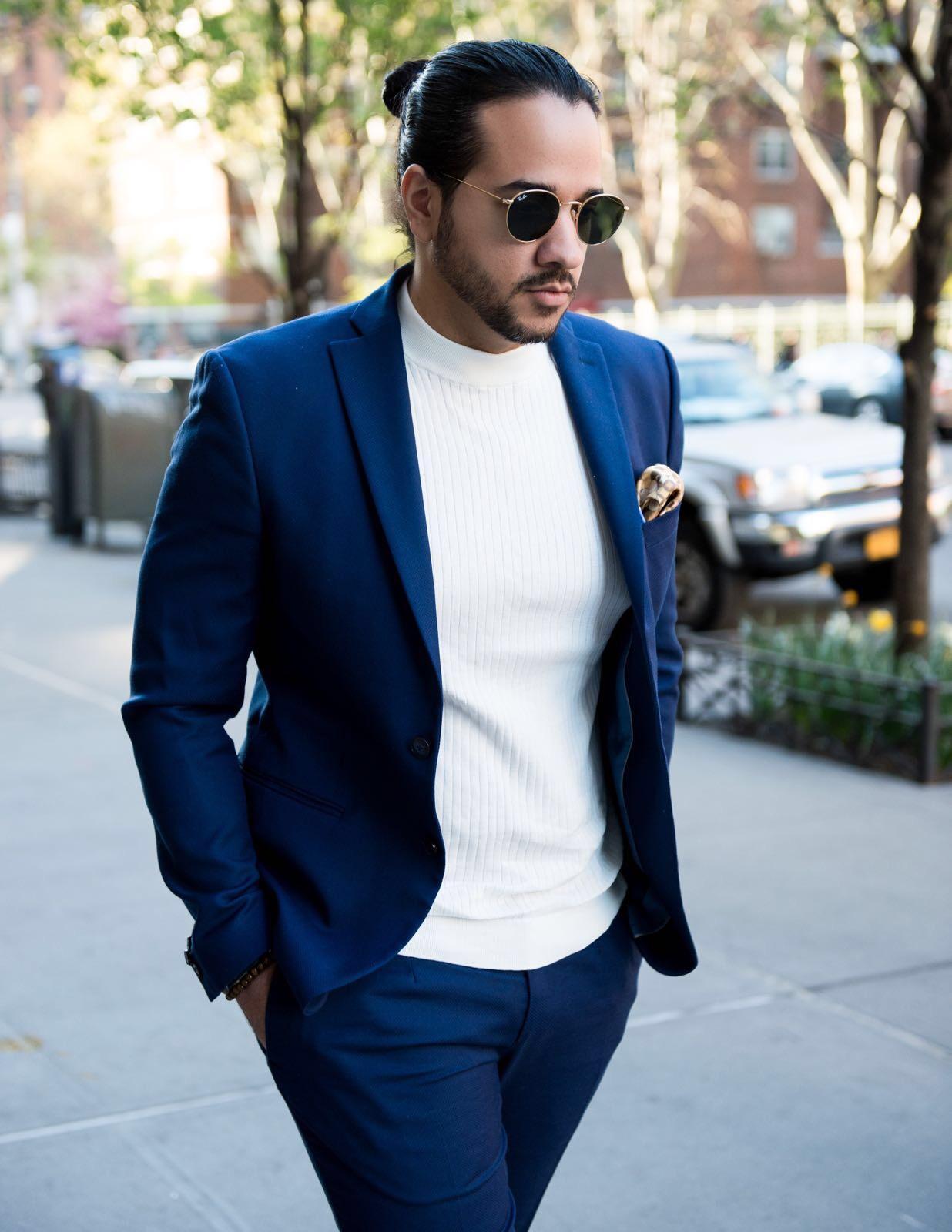 Navy Blue Suit4.JPG