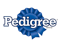 Pedigree logo.png