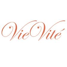 Vie Vite logo.png