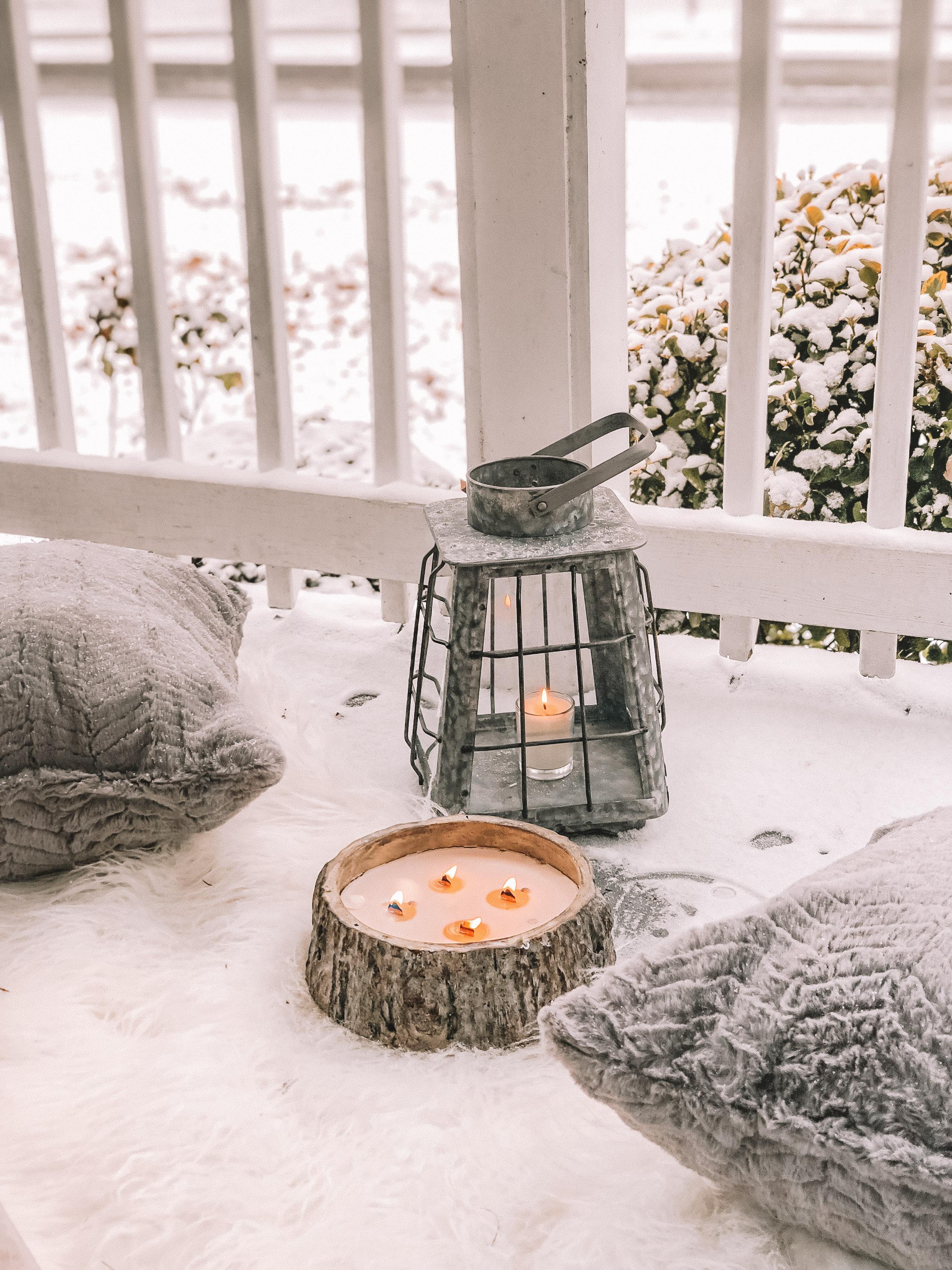Winter Picnic-2.jpg
