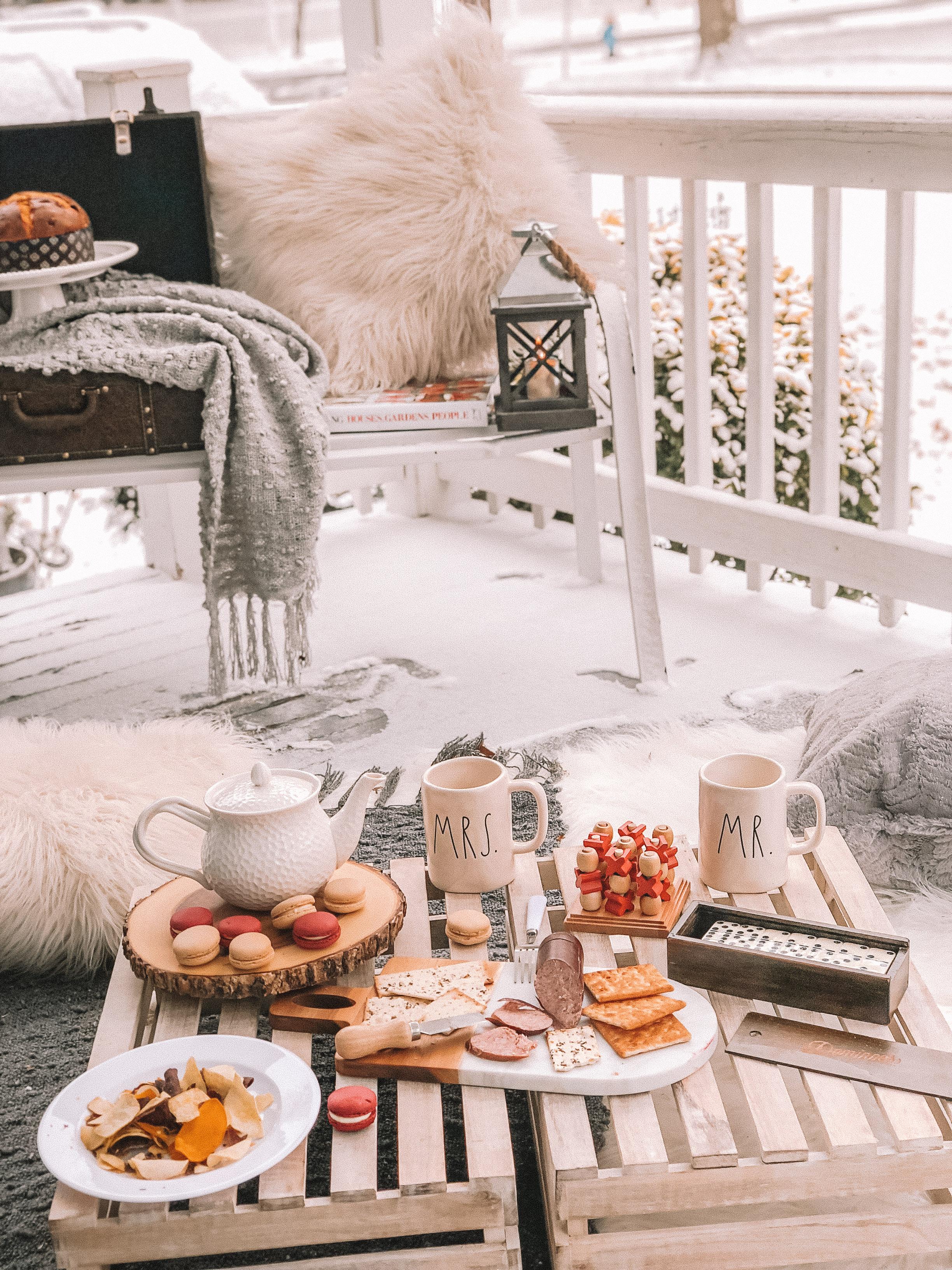 Winter Picnic-3.jpg
