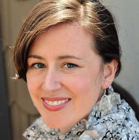 Kate Maroney