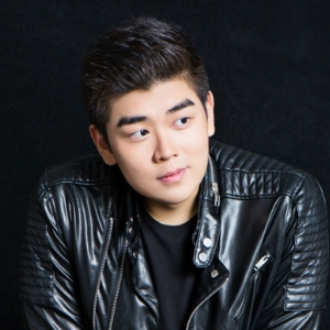 William Guanbo Su
