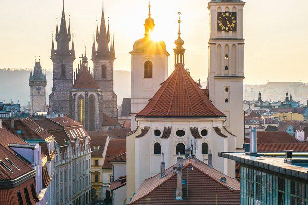 rooftops of Prague.jpg