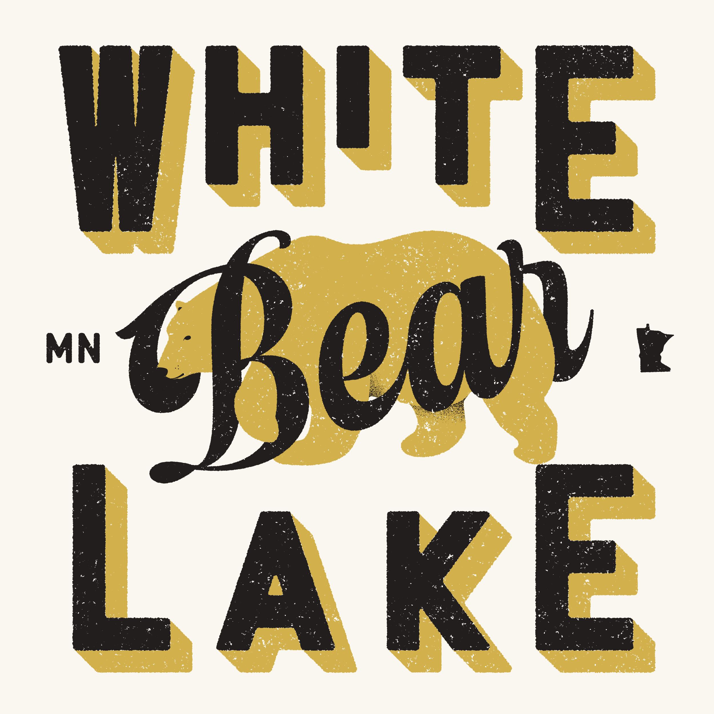 White Bear Lake