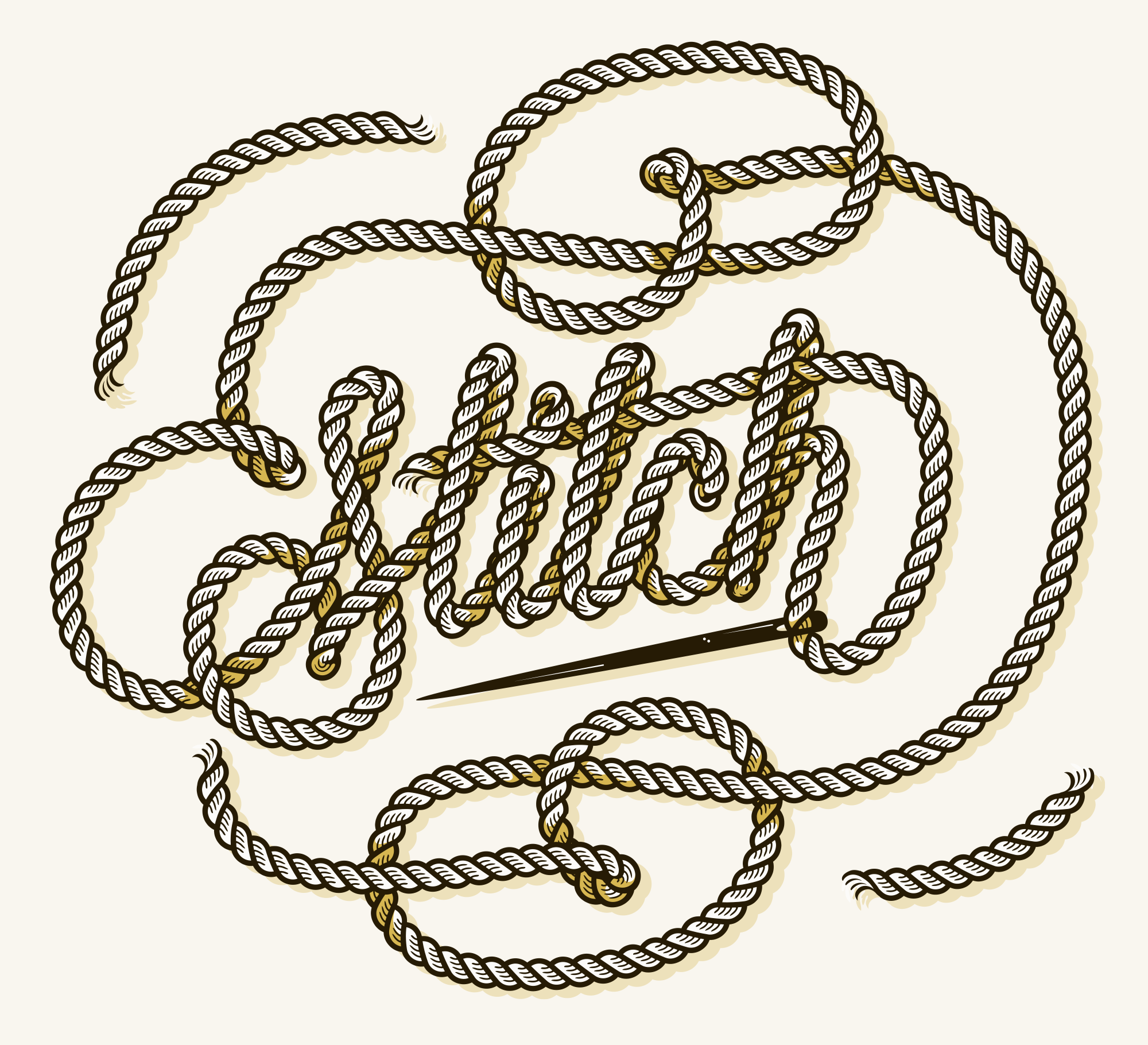 Stitch.png