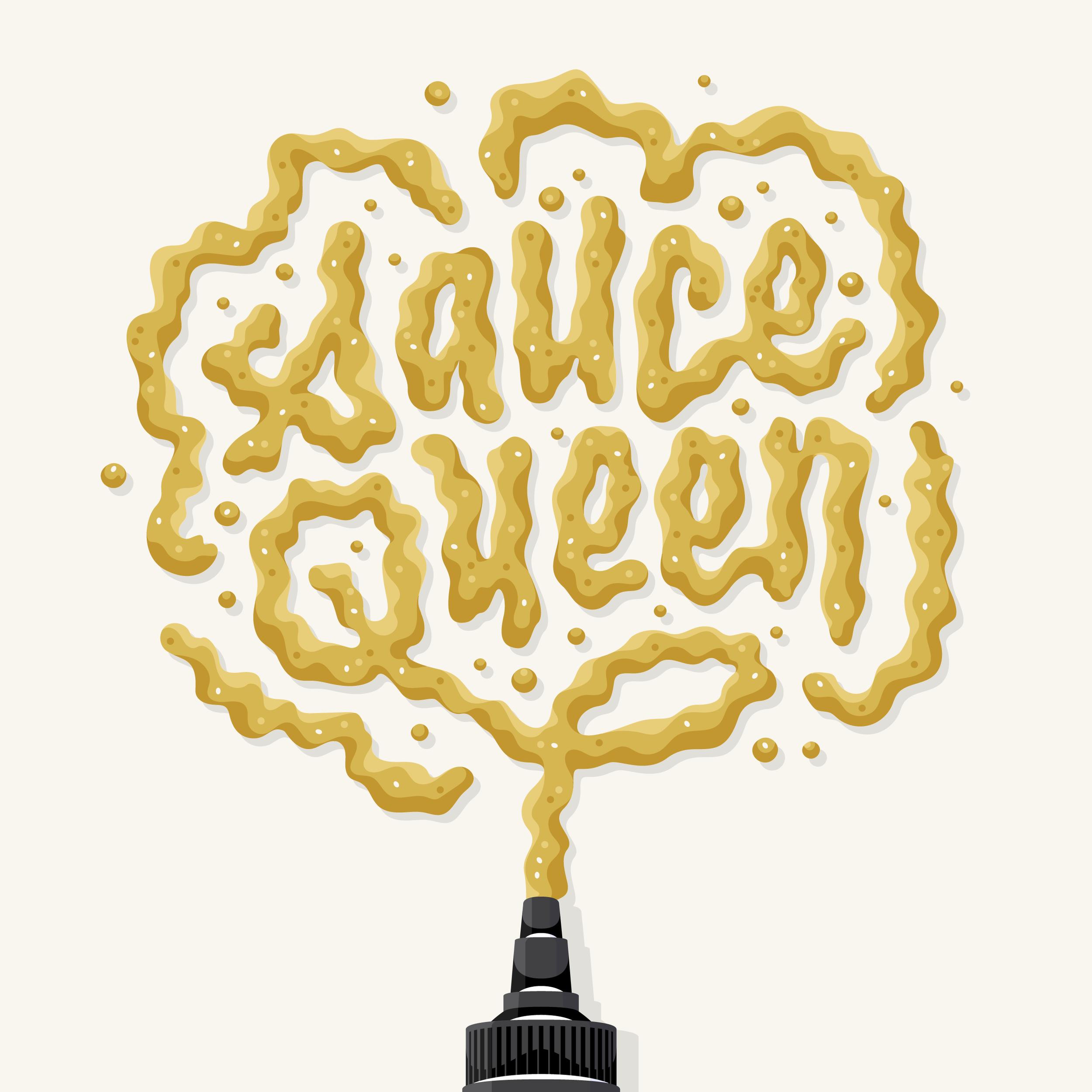 SauceQueen